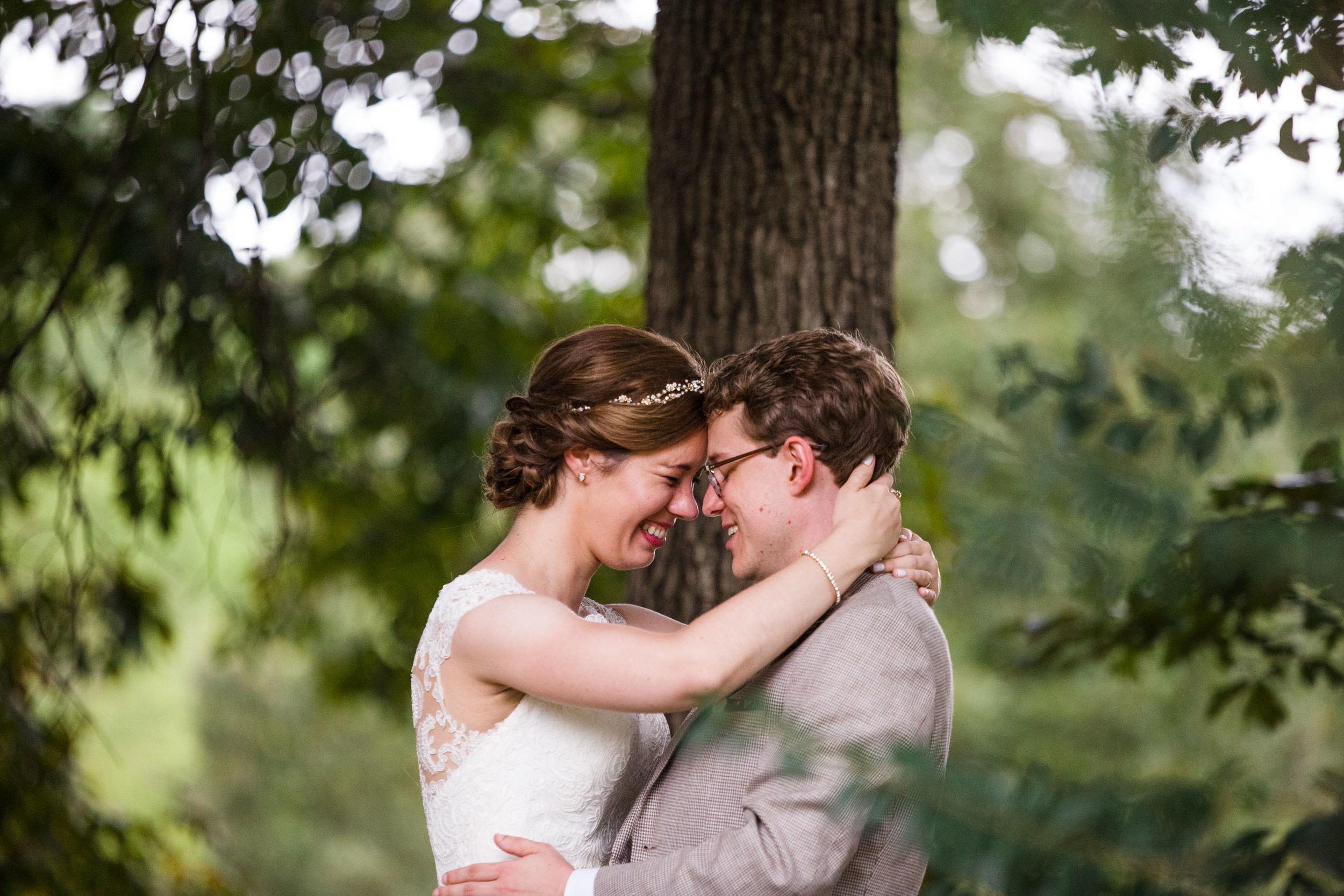 2018_09_15_paul_mary_wedding_asheville-1745.jpg