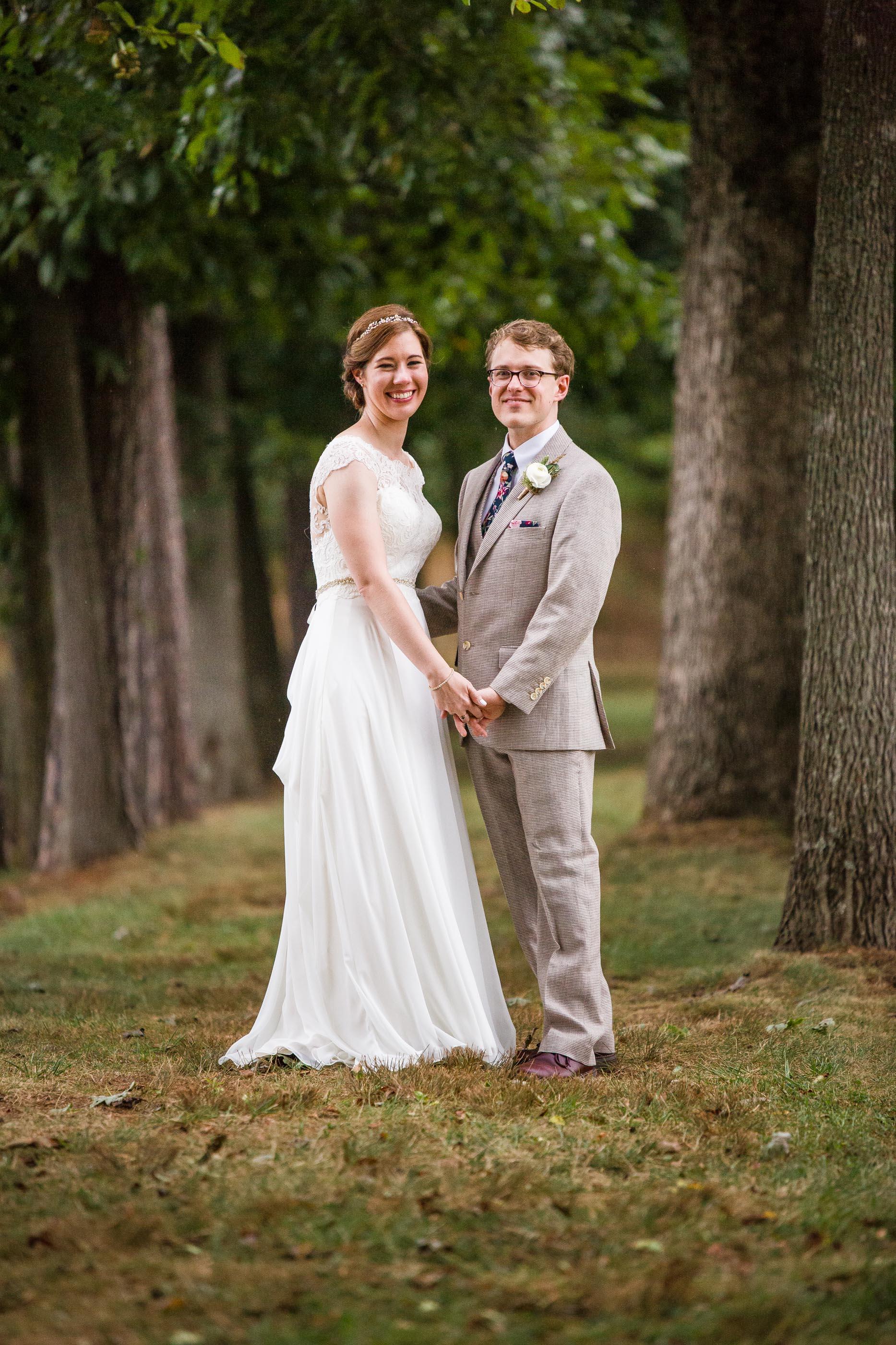2018_09_15_paul_mary_wedding_asheville-1642.jpg