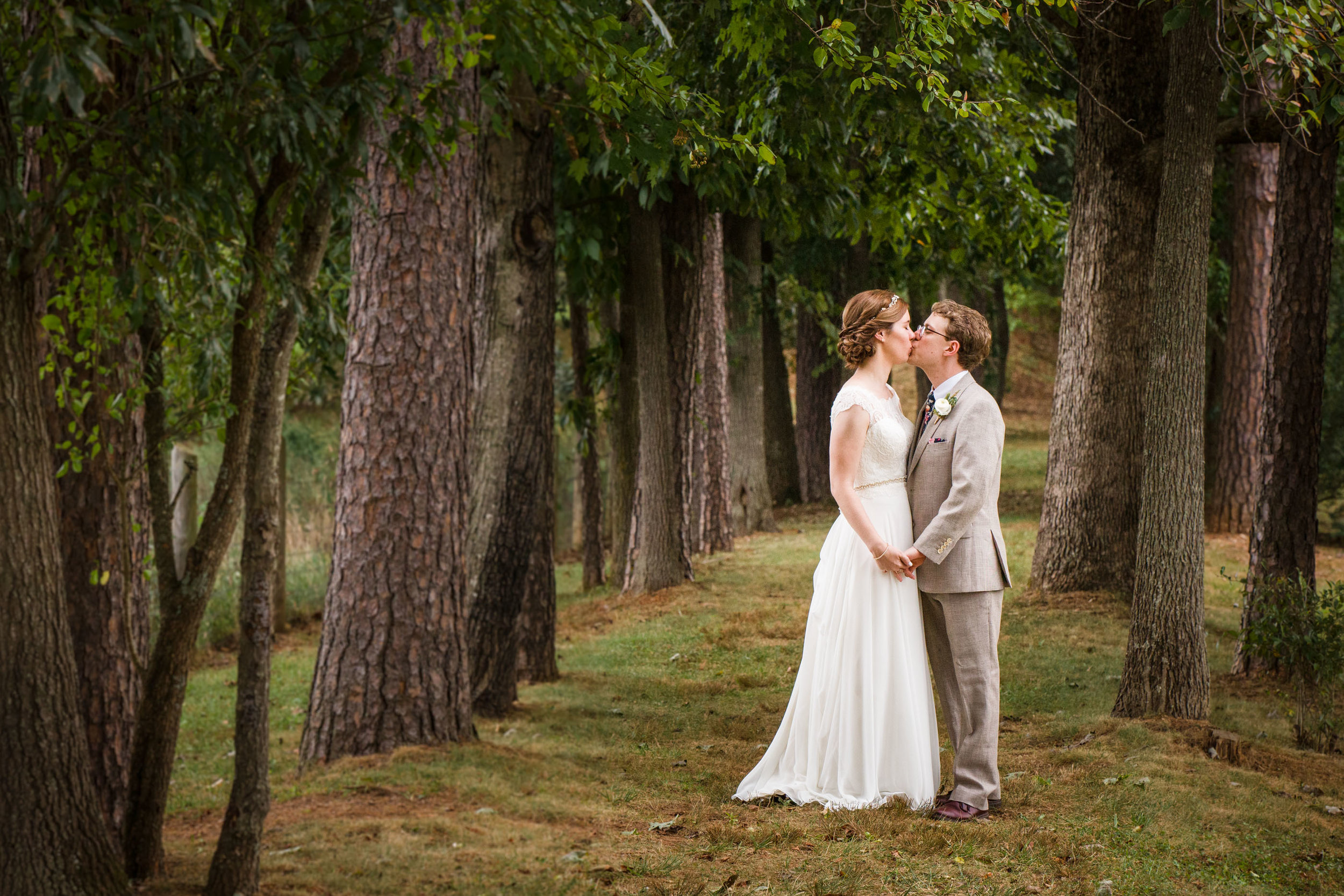 2018_09_15_paul_mary_wedding_asheville-1619.jpg