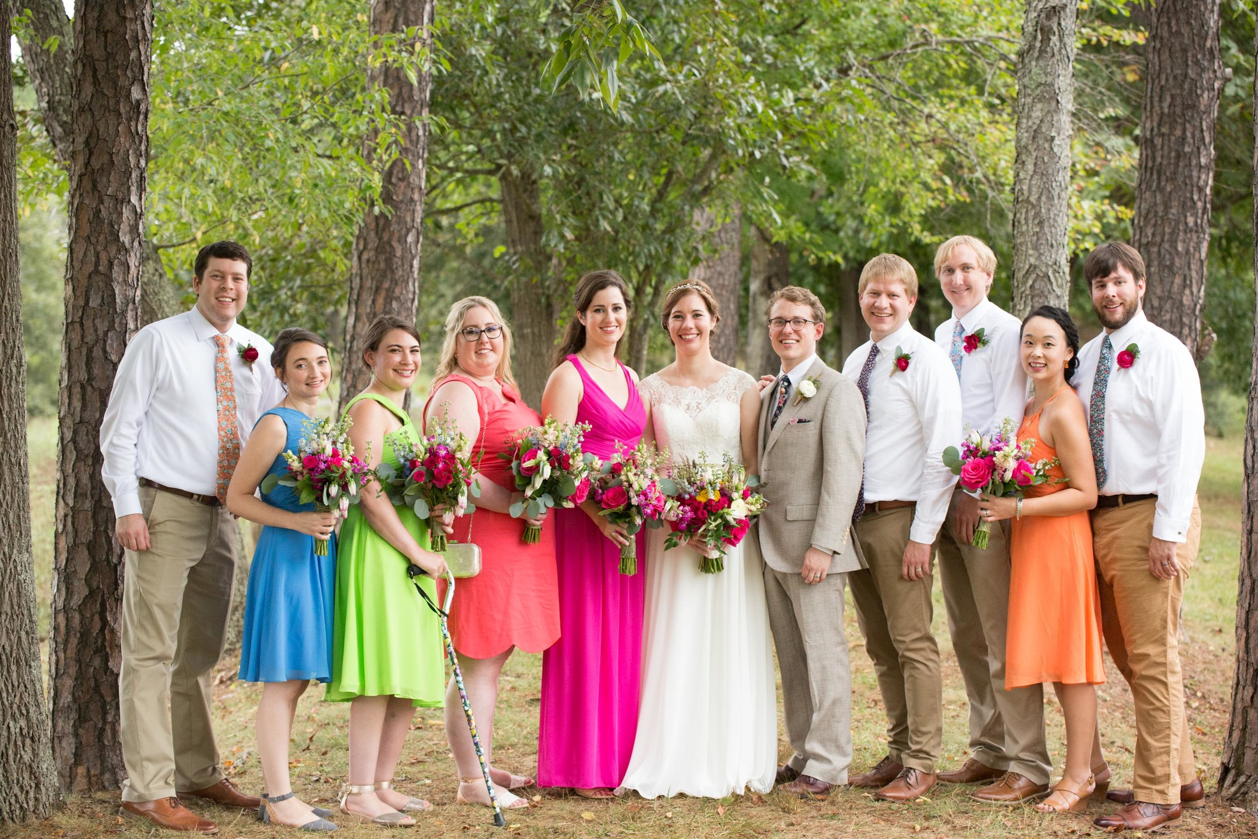 2018_09_15_paul_mary_wedding_asheville-1596.jpg
