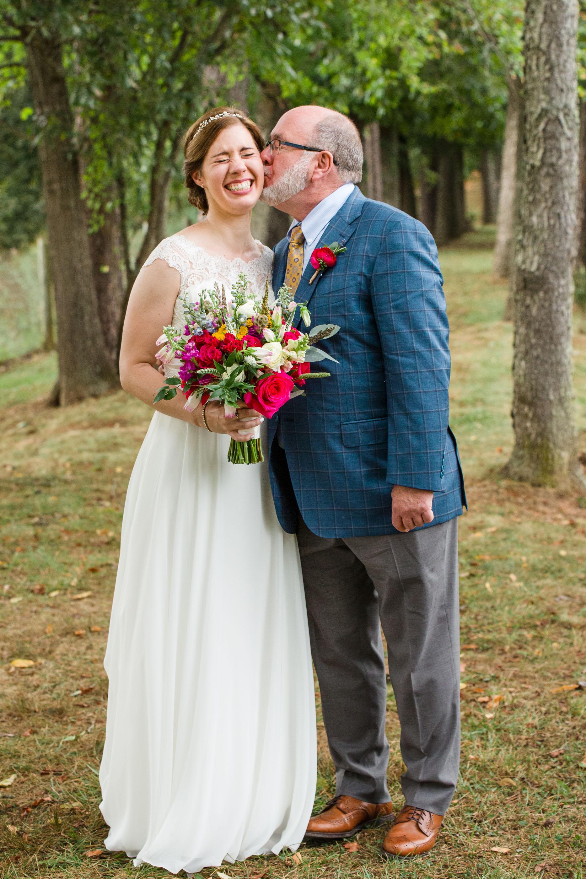 2018_09_15_paul_mary_wedding_asheville-1344.jpg