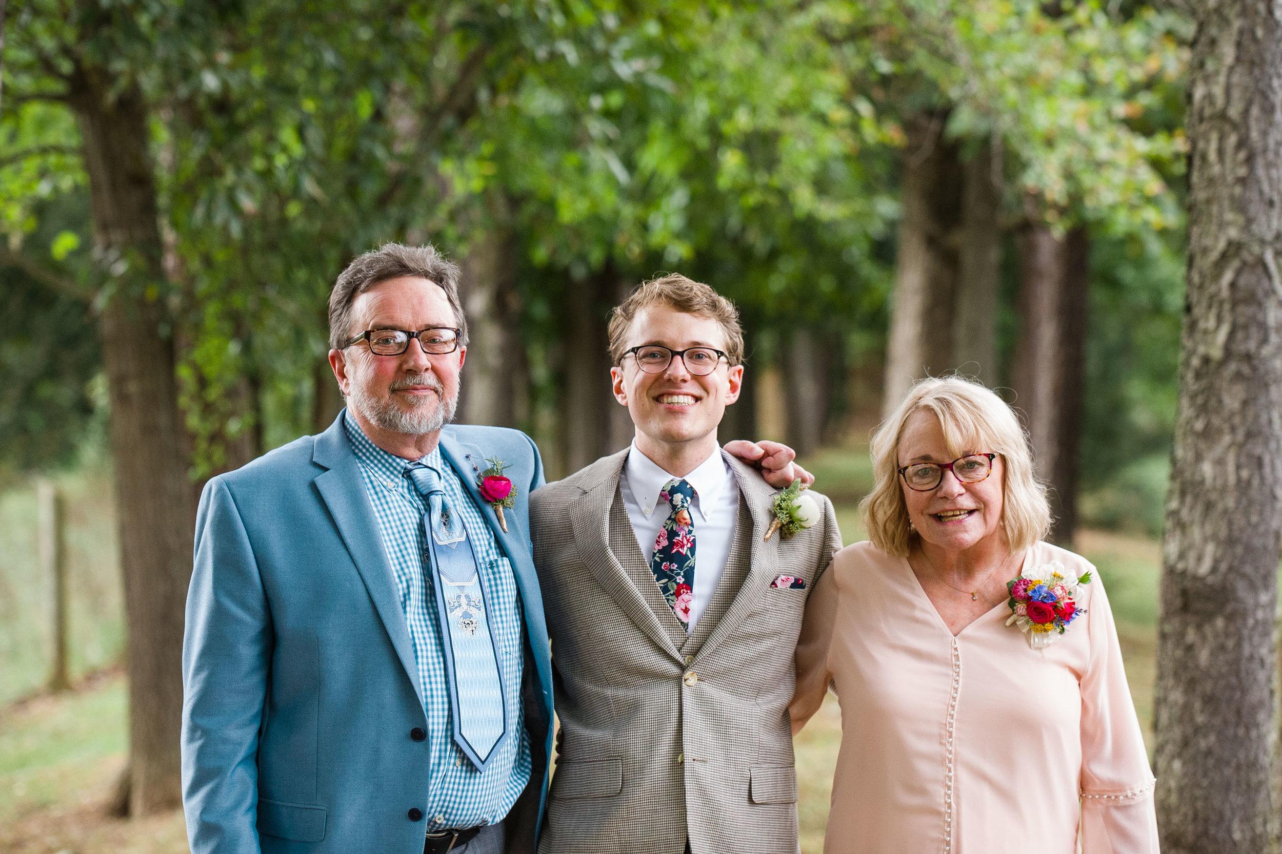 2018_09_15_paul_mary_wedding_asheville-1228.jpg