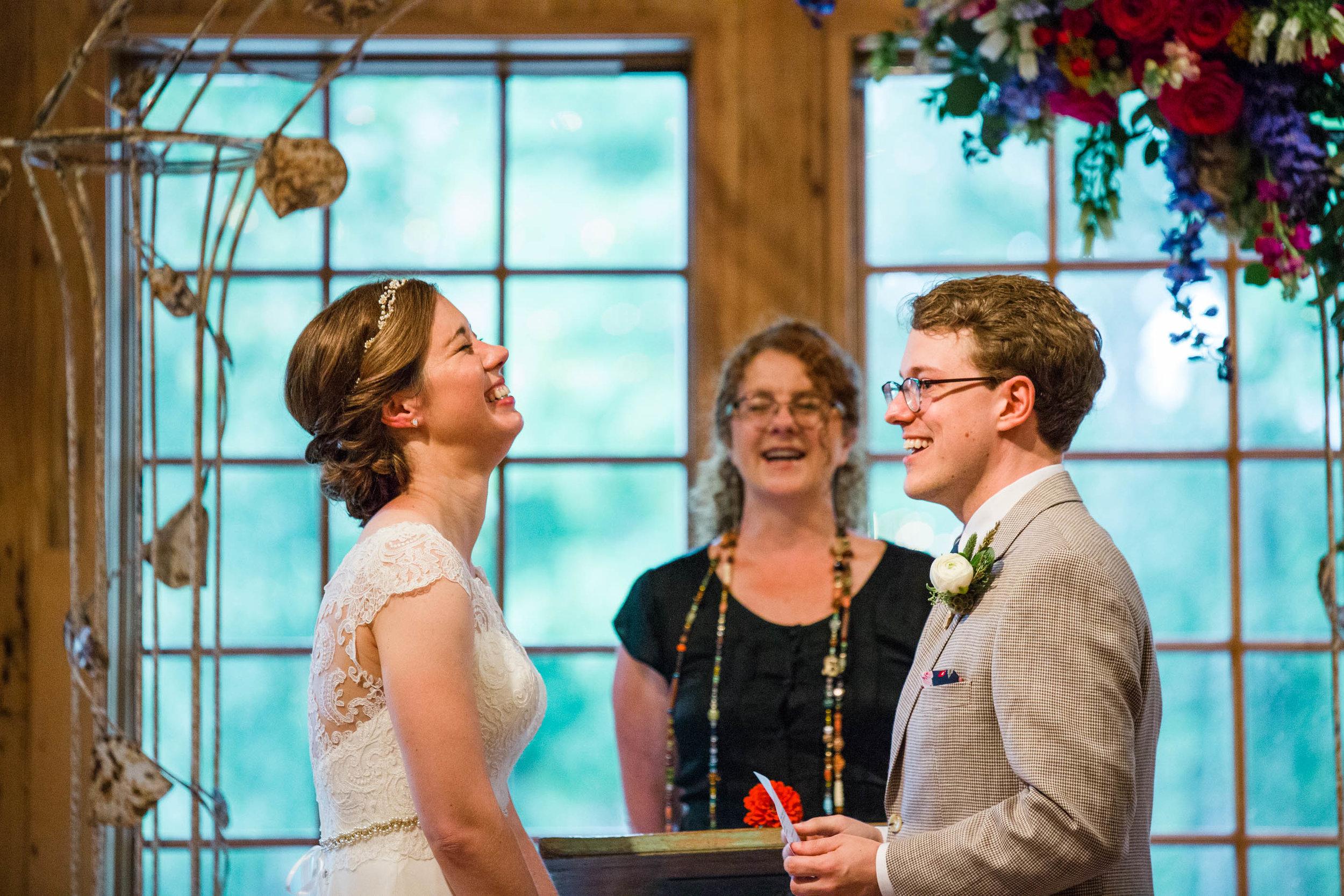 2018_09_15_paul_mary_wedding_asheville-0986.jpg