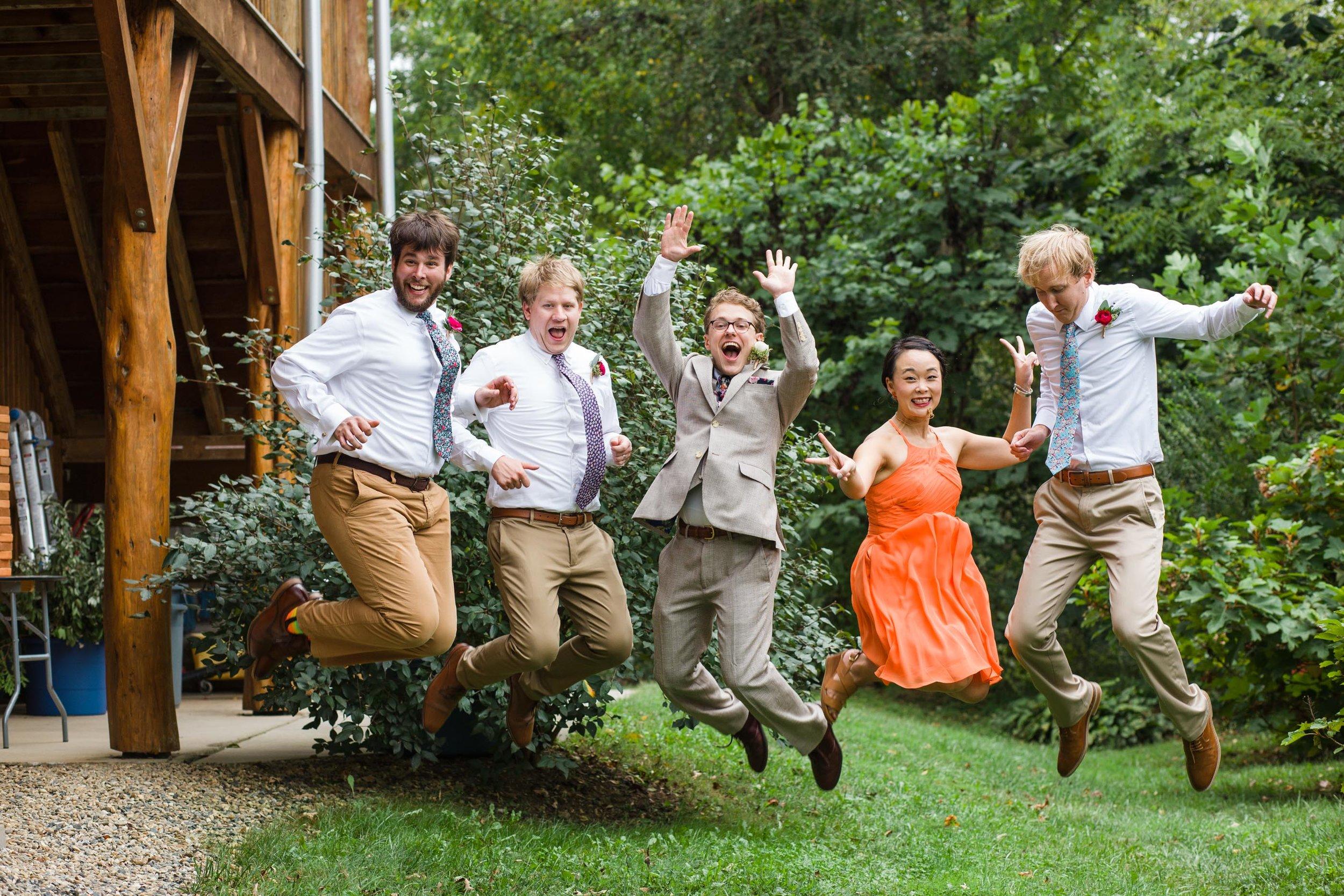 2018_09_15_paul_mary_wedding_asheville-0580.jpg