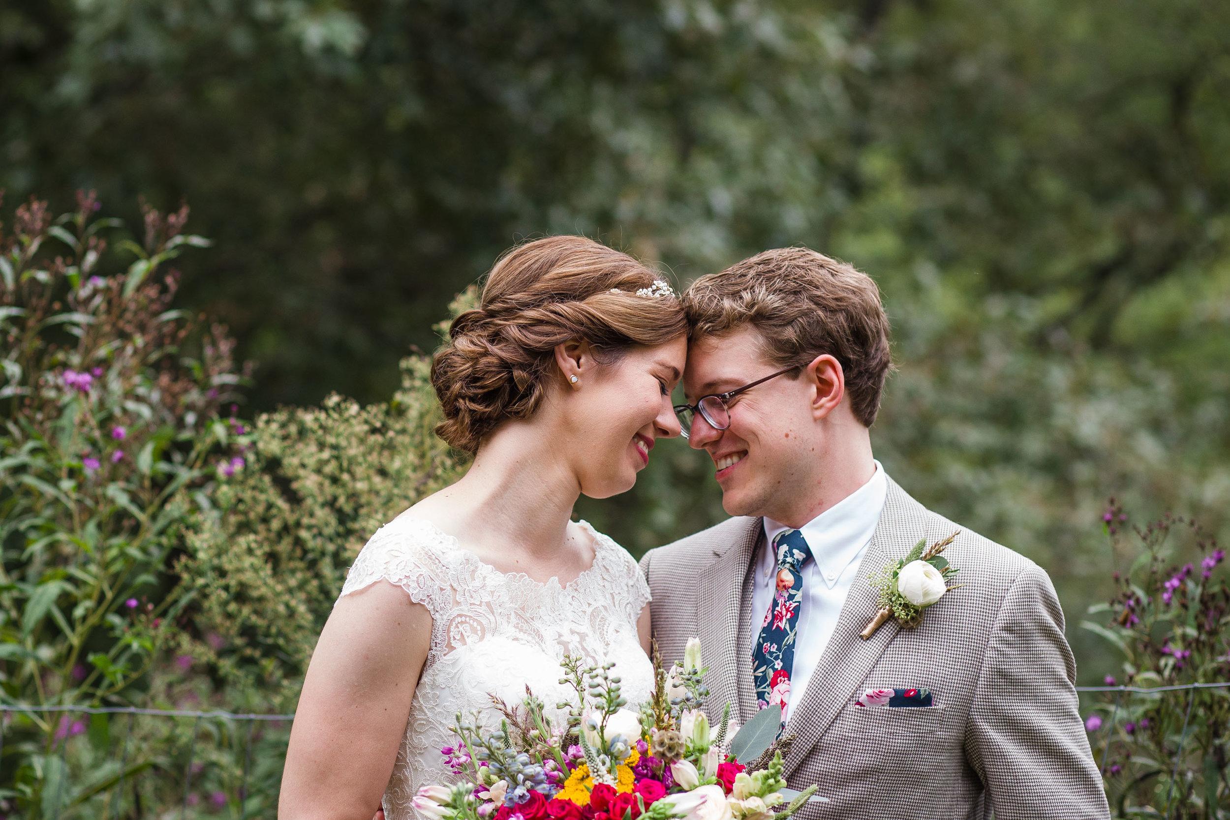 2018_09_15_paul_mary_wedding_asheville-0634.jpg