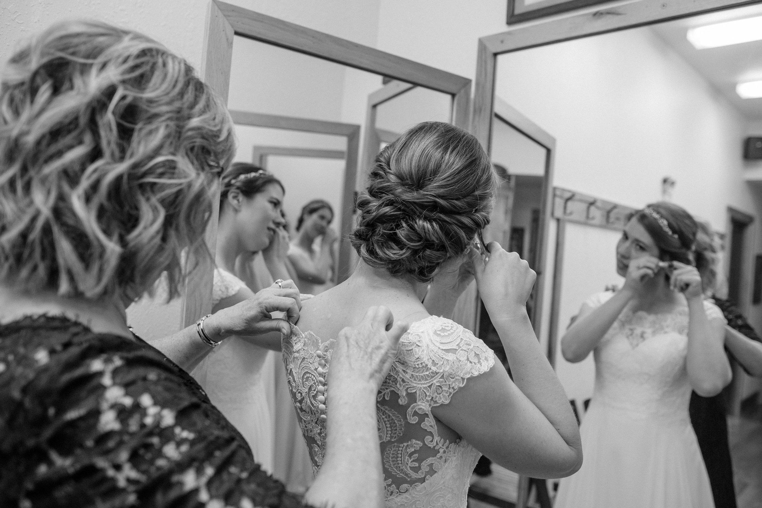 2018_09_15_paul_mary_wedding_asheville--8946.jpg