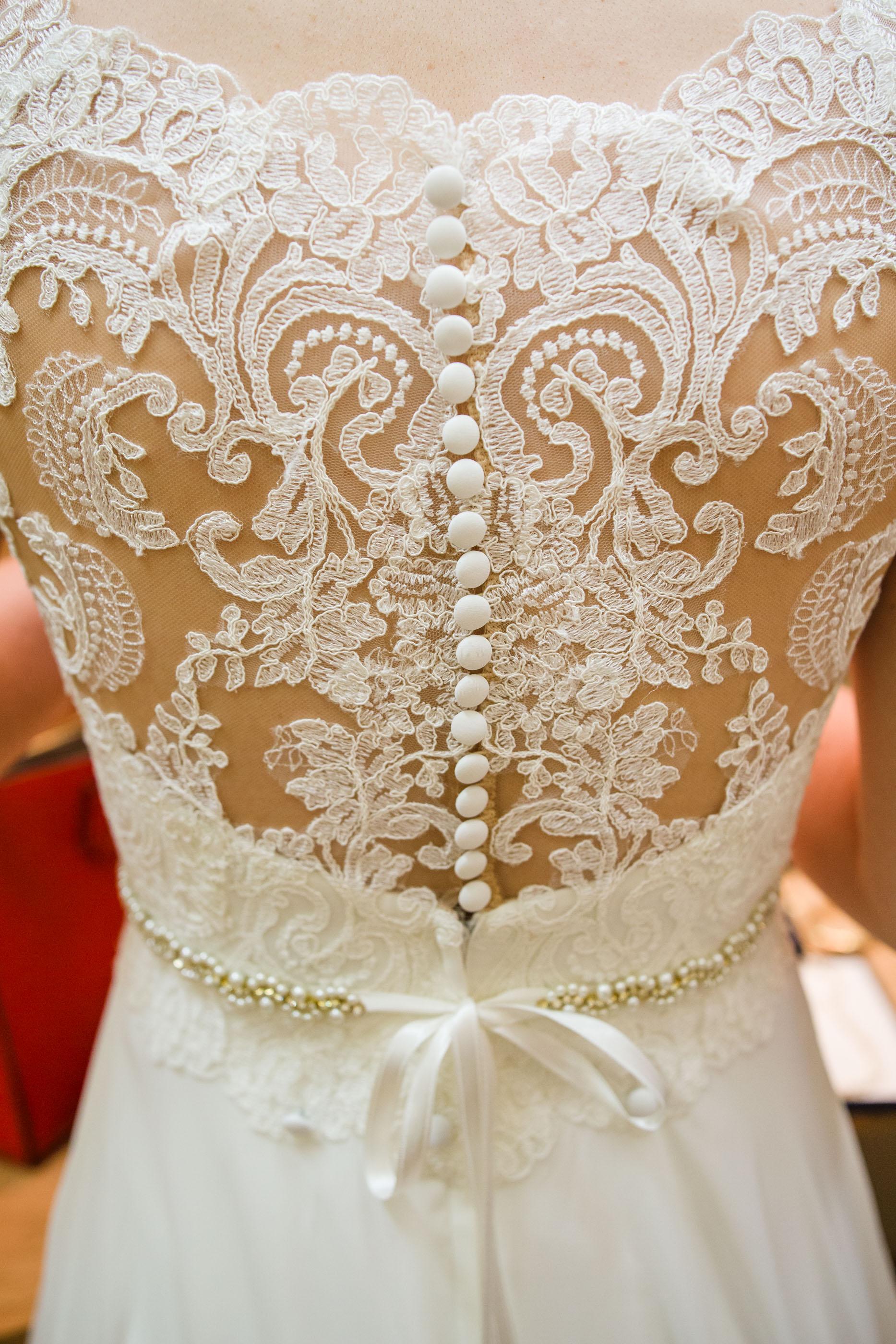 2018_09_15_paul_mary_wedding_asheville--9004.jpg