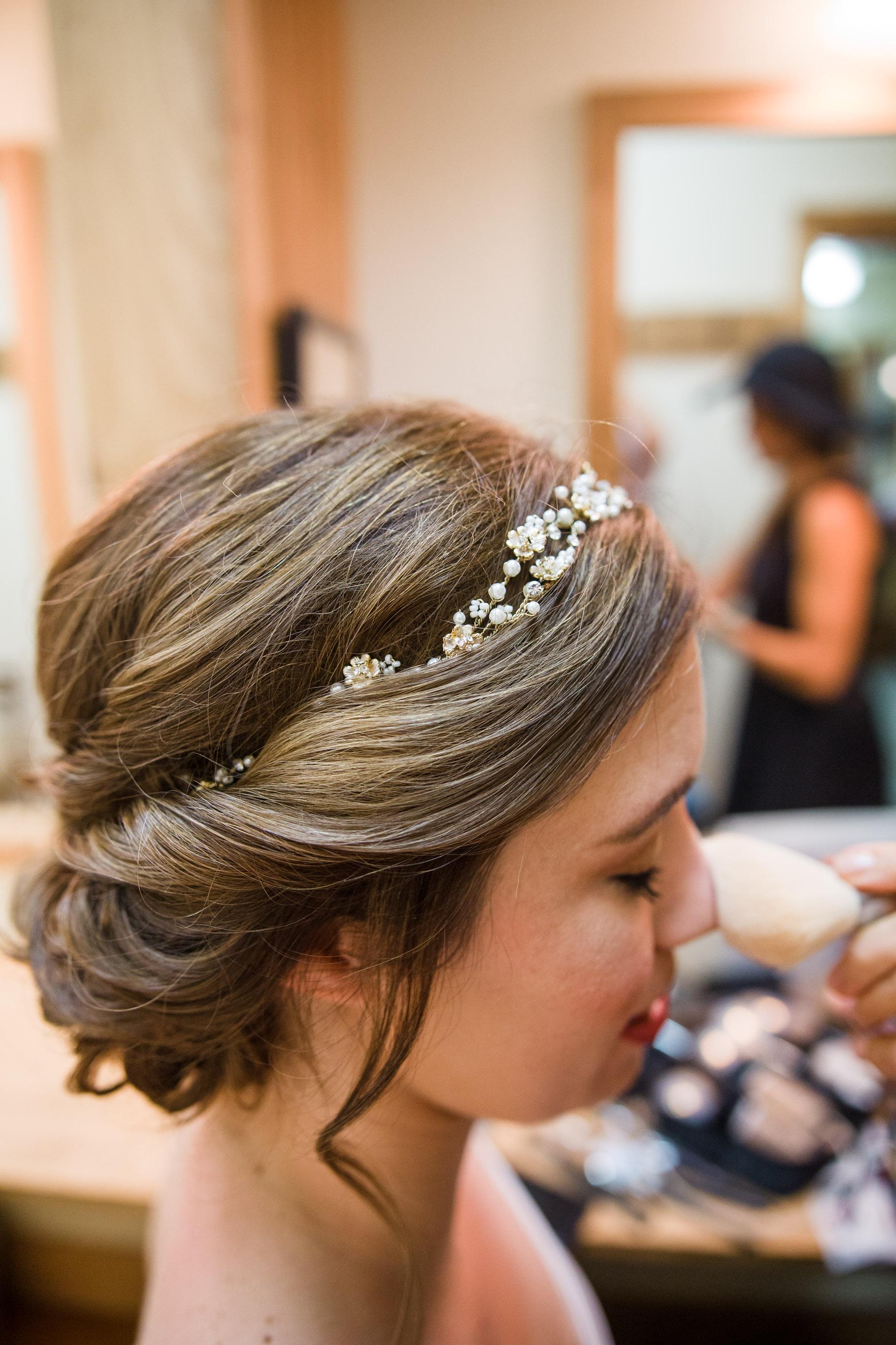 2018_09_15_paul_mary_wedding_asheville--8857.jpg