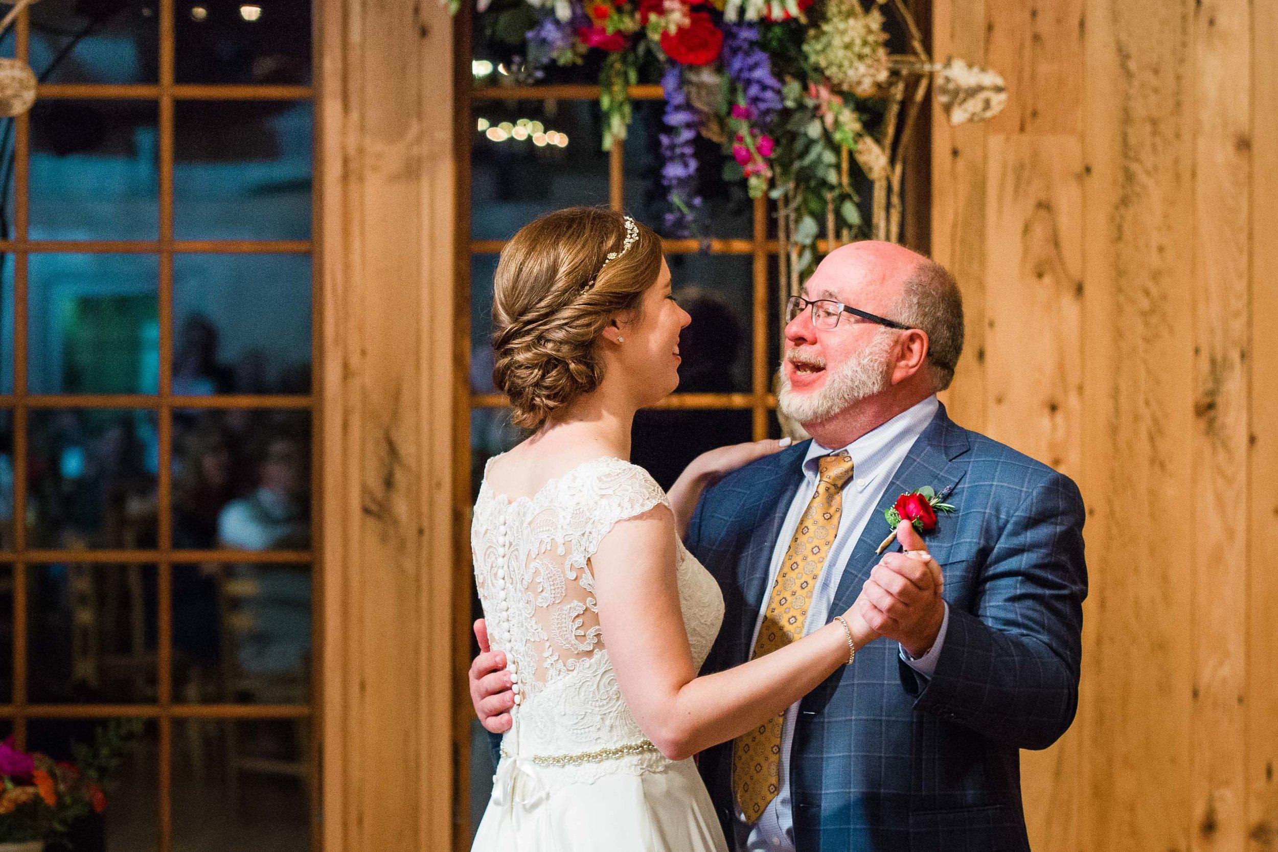 2018_09_15_paul_mary_wedding_asheville-2247.jpg