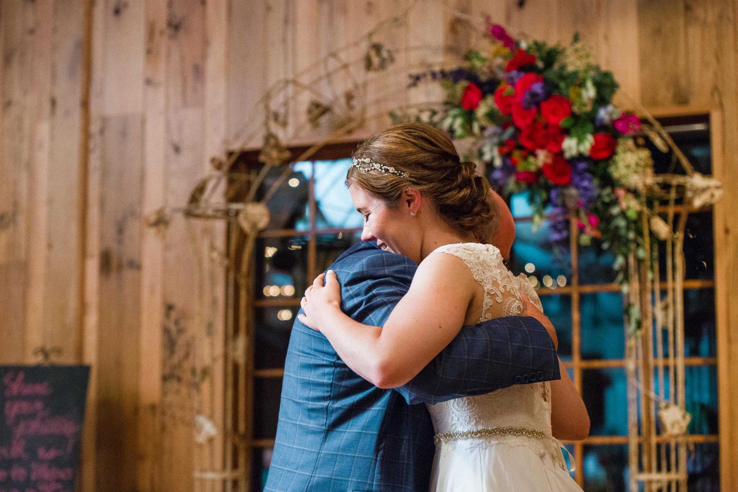 2018_09_15_paul_mary_wedding_asheville-2261.jpg