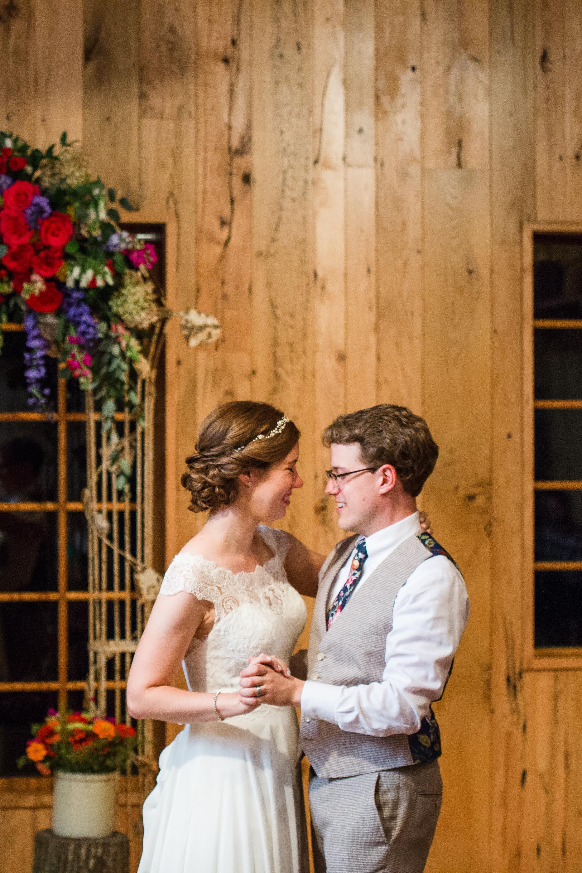 2018_09_15_paul_mary_wedding_asheville-2197.jpg