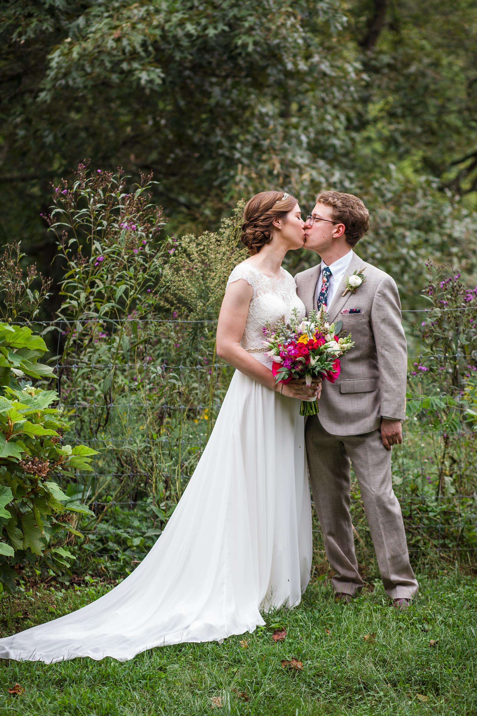 2018_09_15_paul_mary_wedding_asheville-0613.jpg