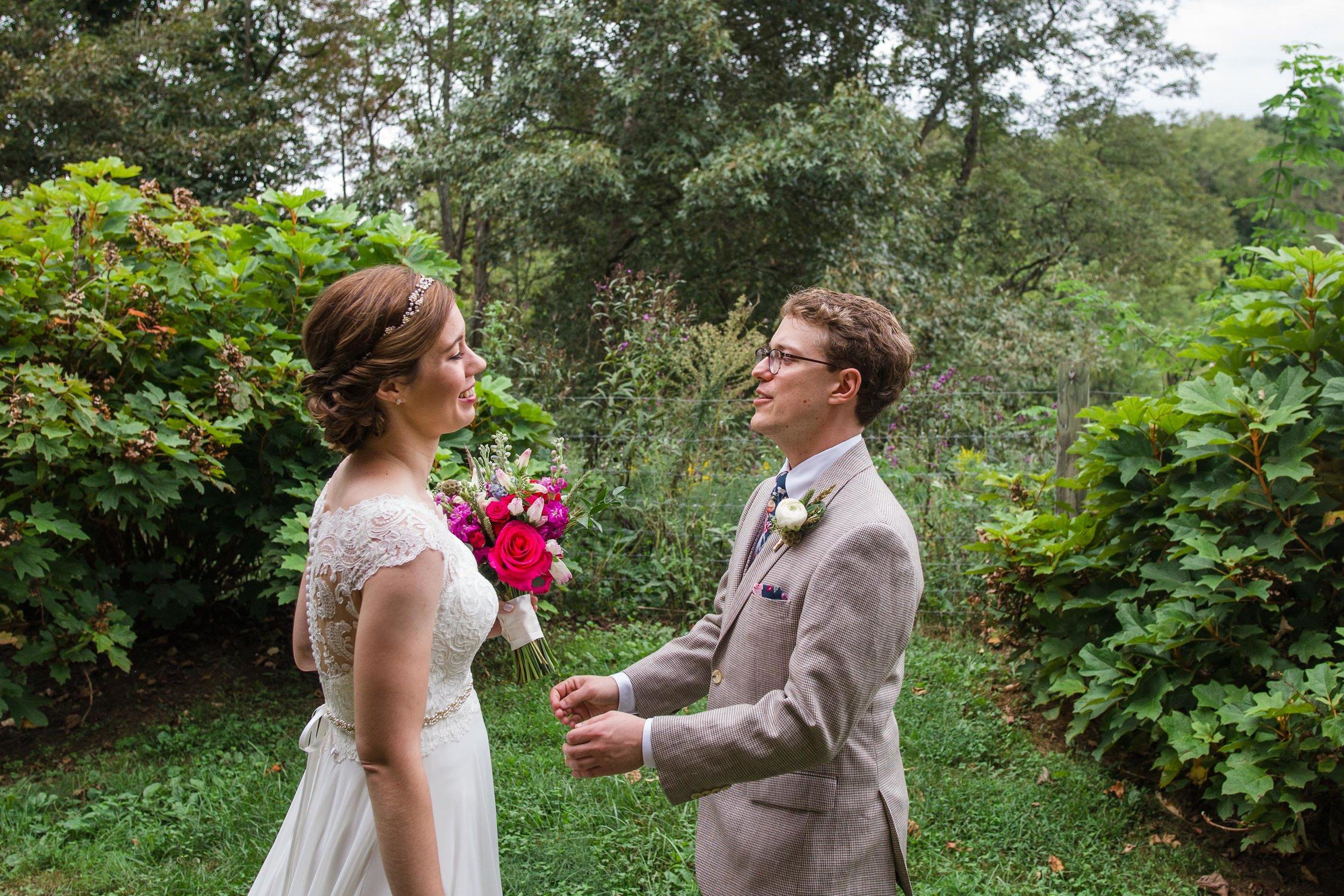 2018_09_15_paul_mary_wedding_asheville-z-9200.jpg
