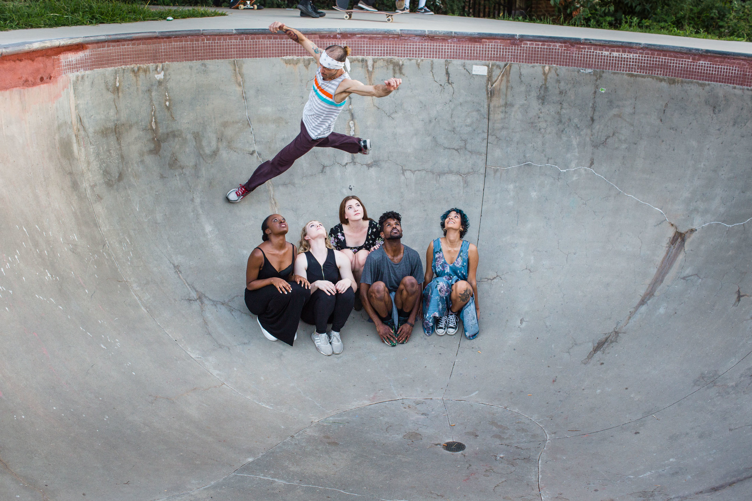 2018_08_25_shals_skate_park_durham_dances_web-selects-2.jpg