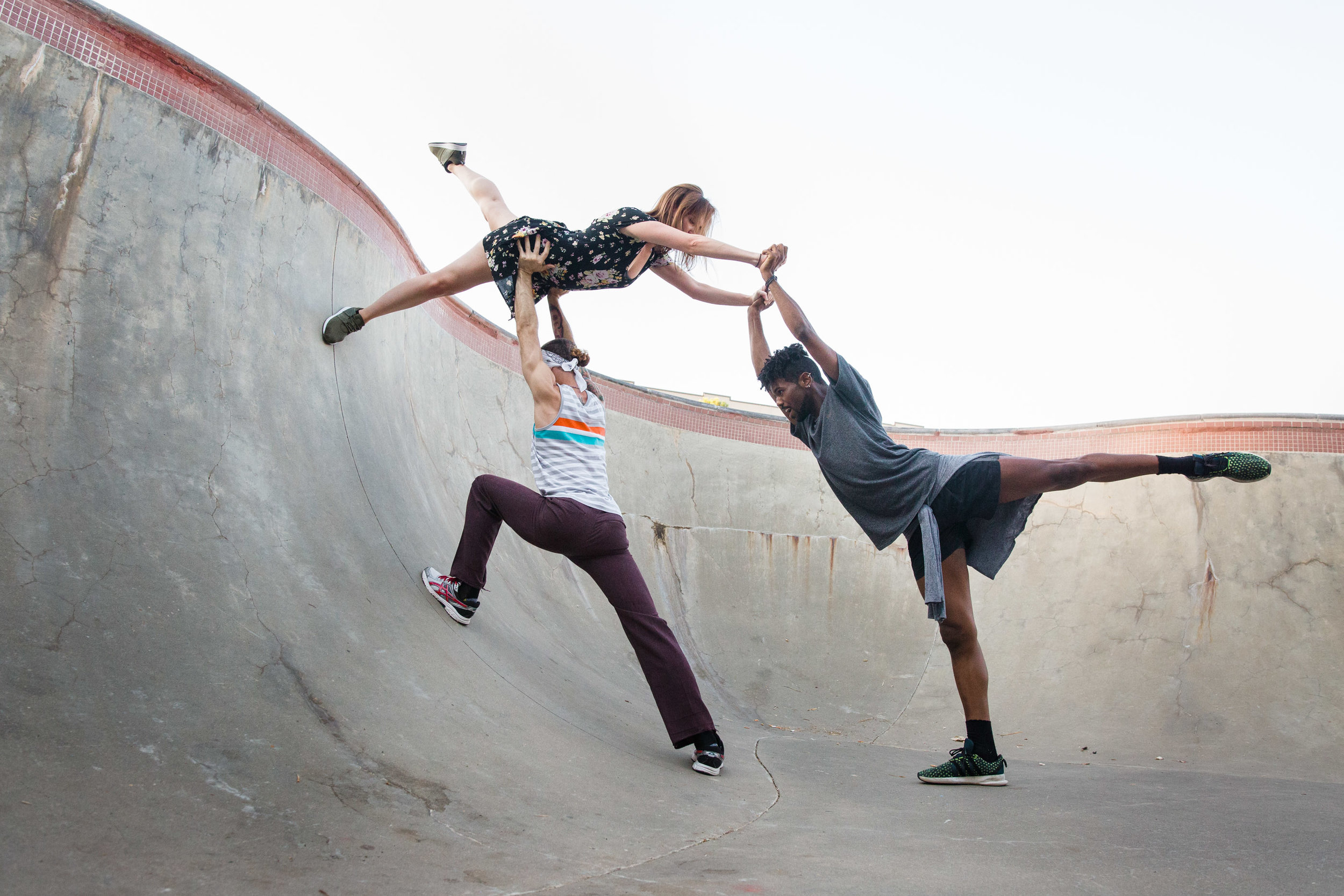 2018_08_25_shals_skate_park_durham_dances_web-selects-8528.jpg