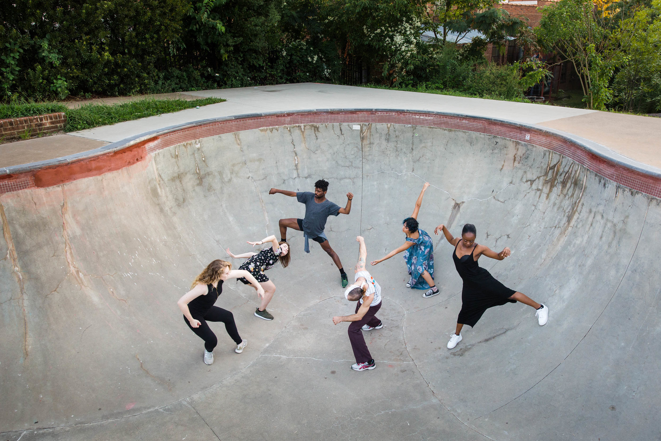 2018_08_25_shals_skate_park_durham_dances_web-selects-8551.jpg