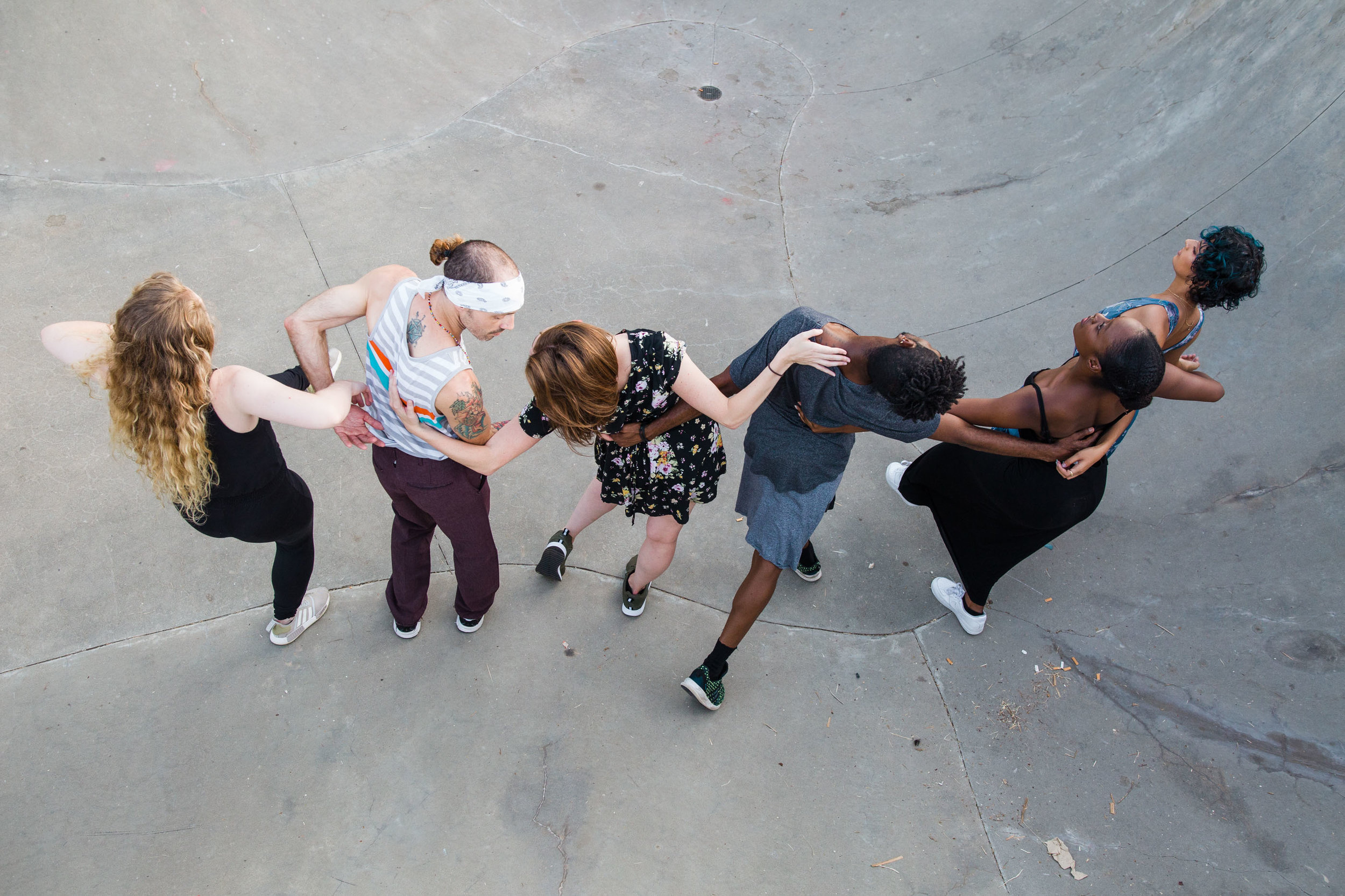 2018_08_25_shals_skate_park_durham_dances_web-selects-8610.jpg