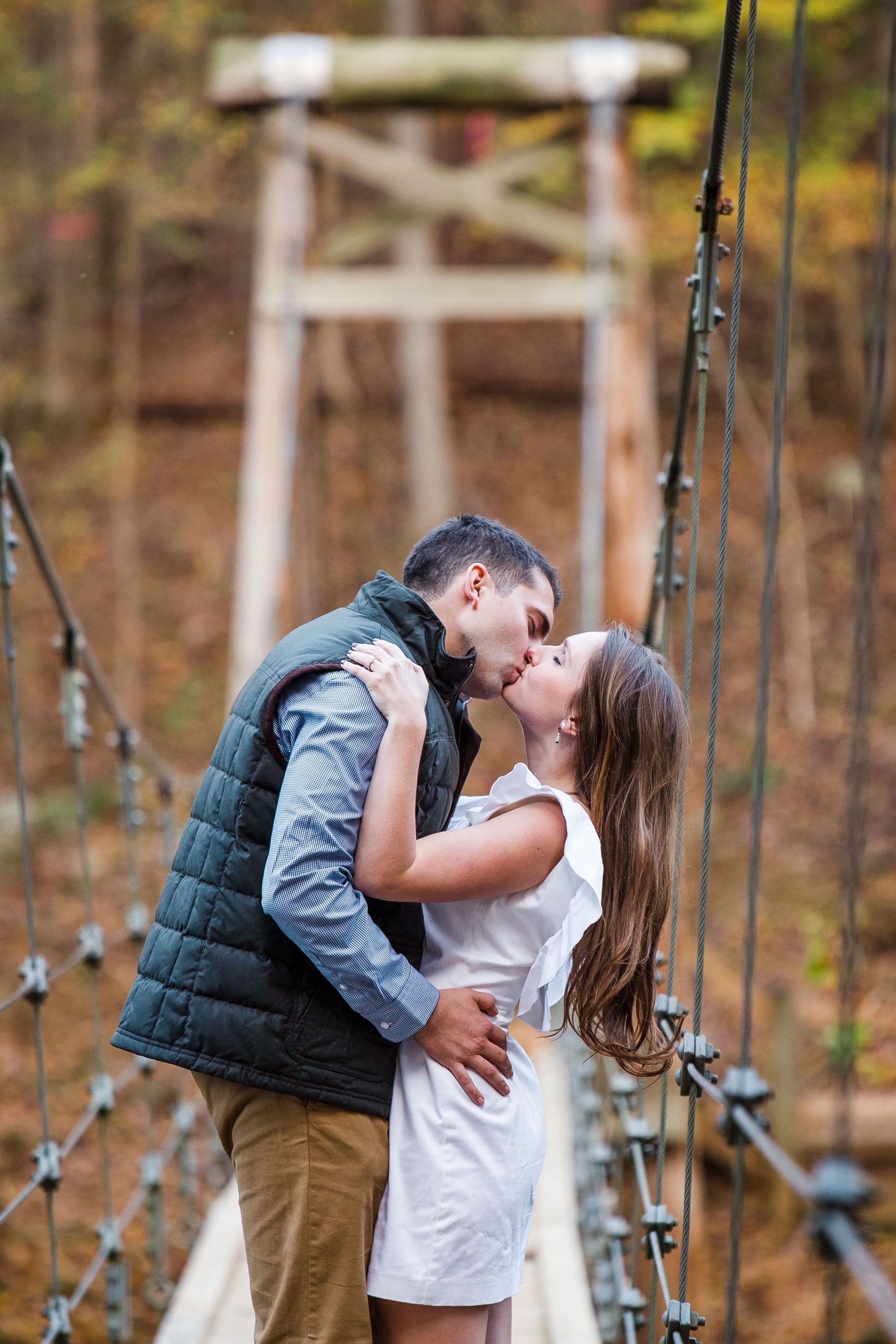 2018_11_07_michelle_francisco_engagement_eno_river-8841.jpg