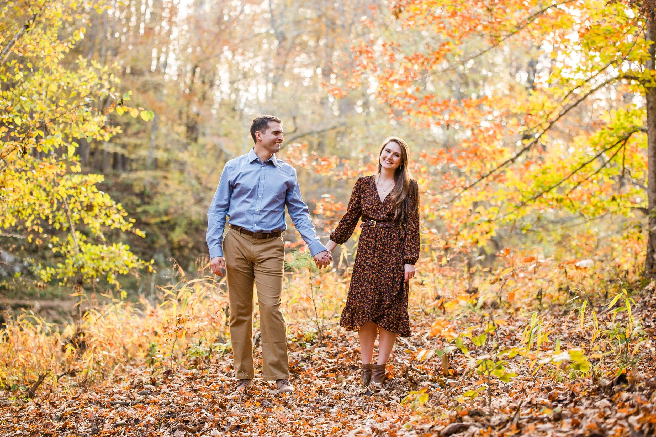 2018_11_07_michelle_francisco_engagement_eno_river-8598.jpg