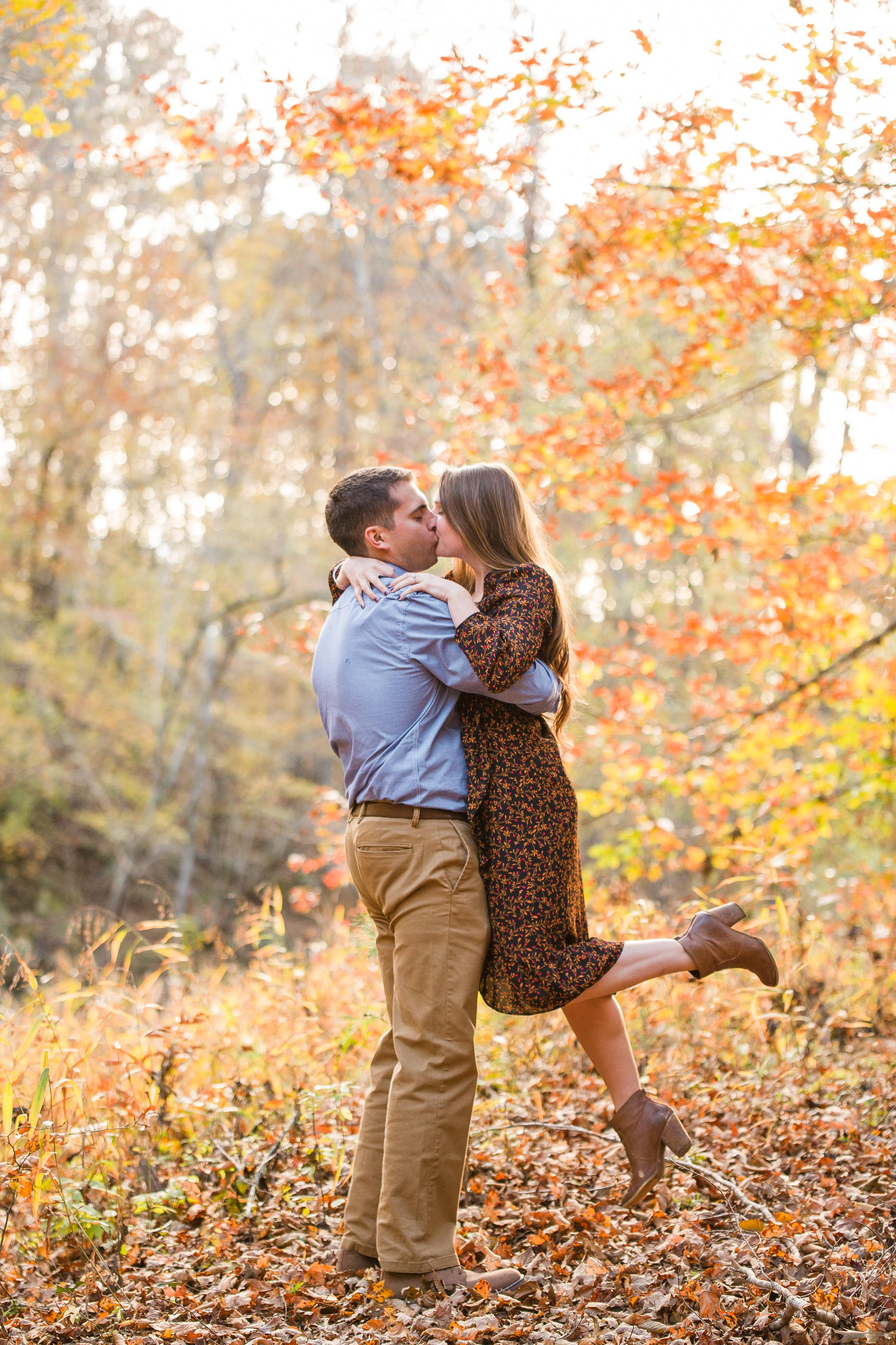 2018_11_07_michelle_francisco_engagement_eno_river-8581.jpg
