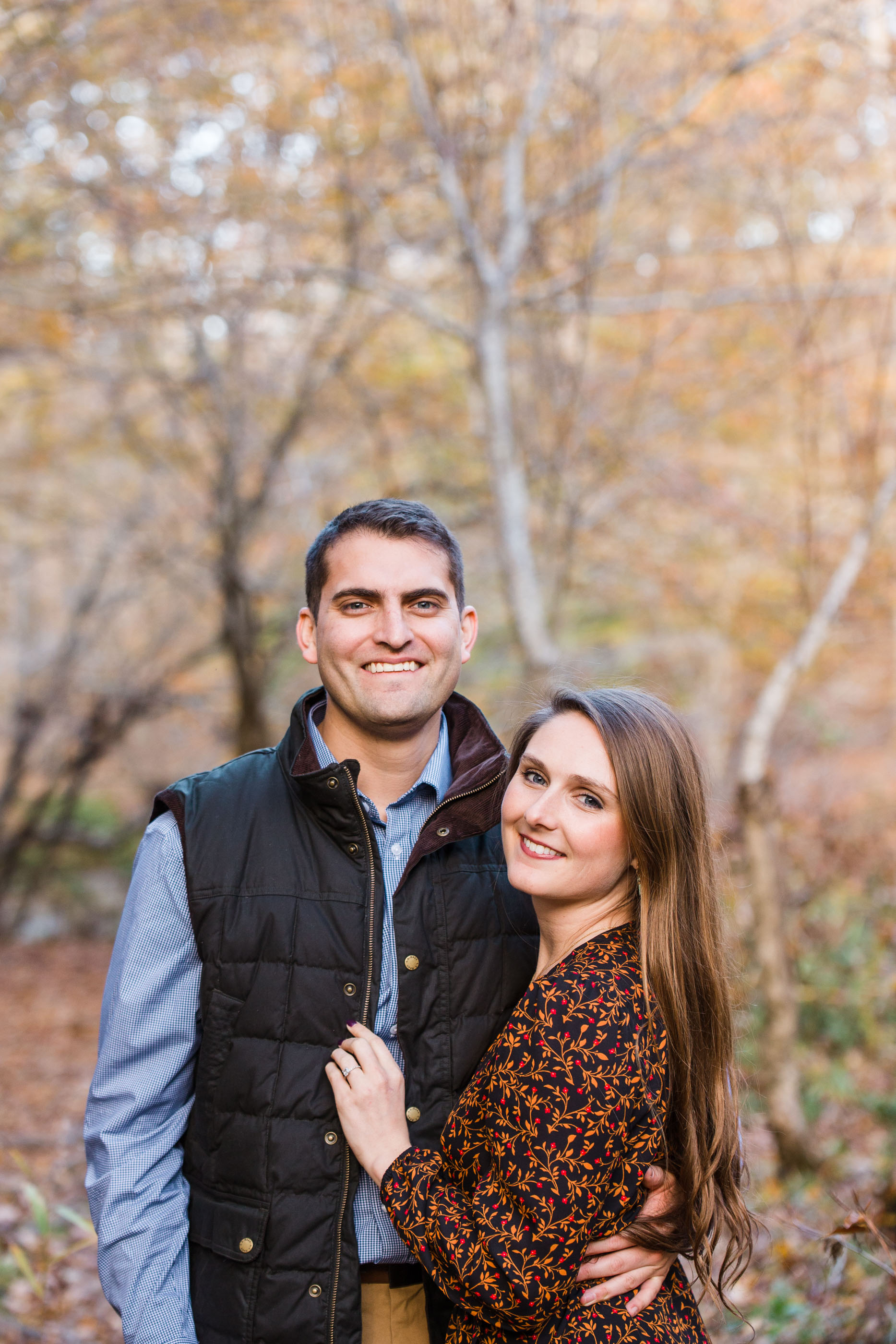 2018_11_07_michelle_francisco_engagement_eno_river-8456.jpg