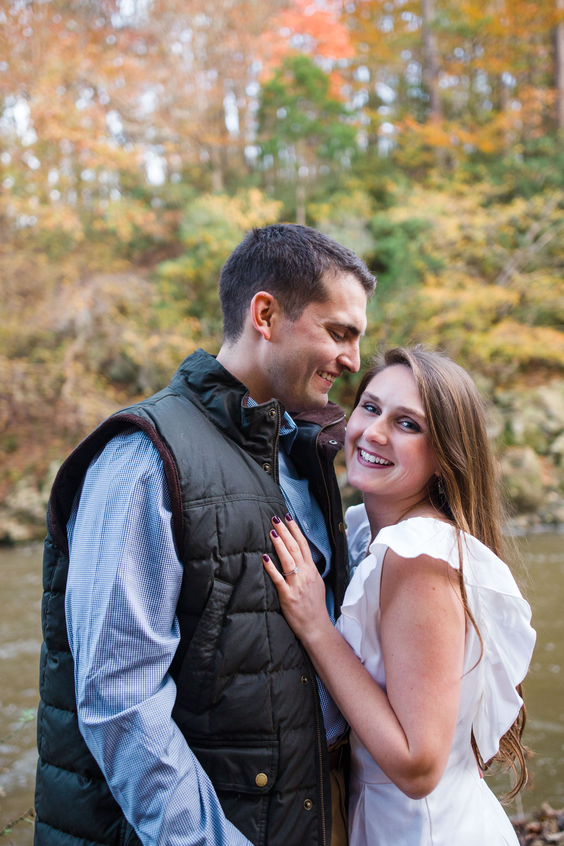 2018_11_07_michelle_francisco_engagement_eno_river-5330.jpg