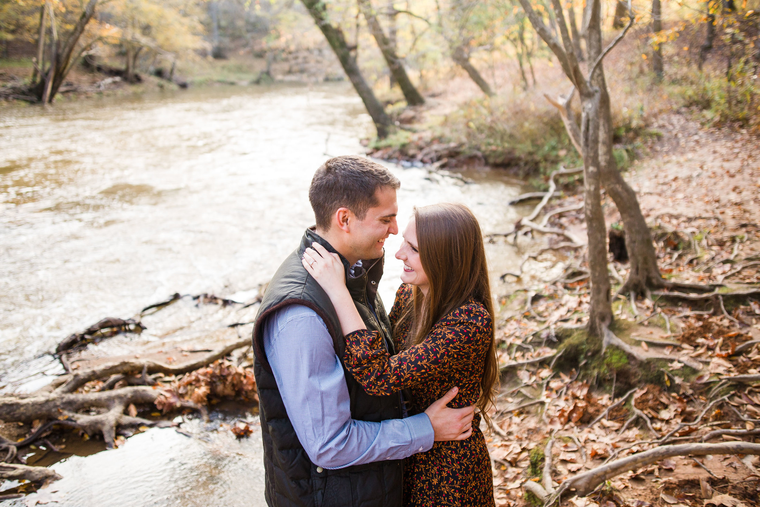 2018_11_07_michelle_francisco_engagement_eno_river-5262.jpg