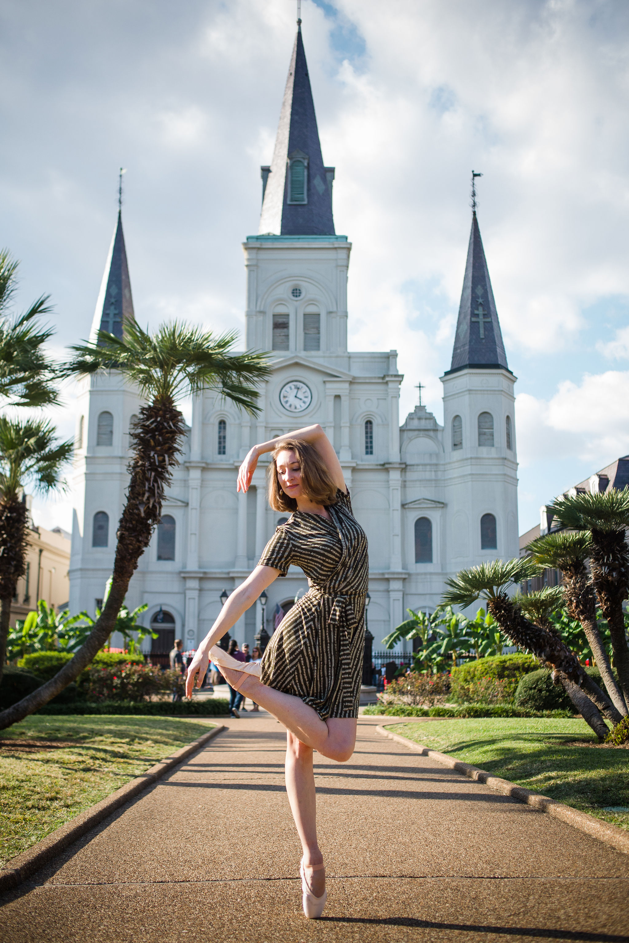 2018_10_29_new_orleans_dance_lisa_whitney-5134.jpg