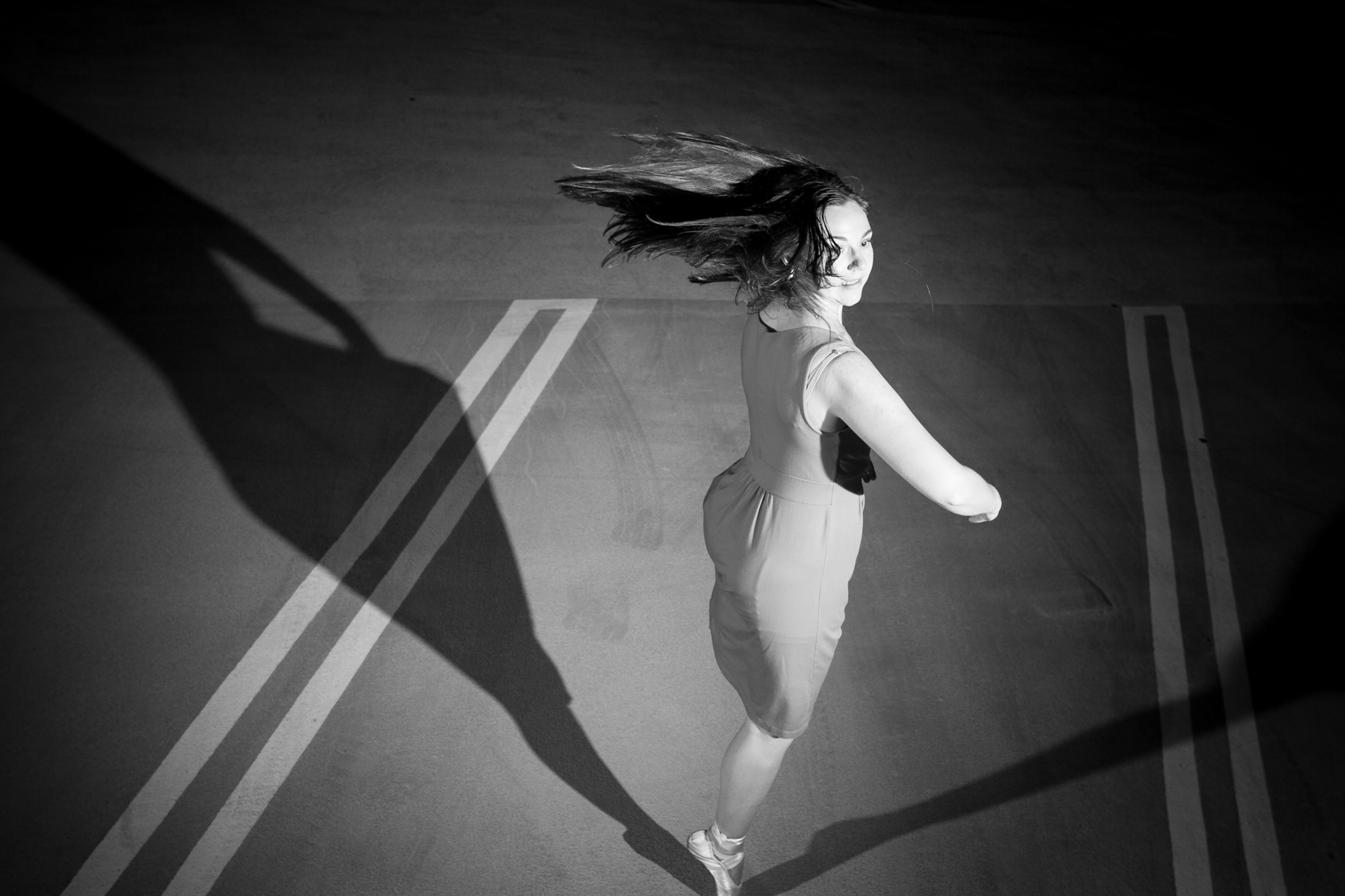 2016_07_28_anne_talkington_durham_dances_ballet_corcoran-103.jpg