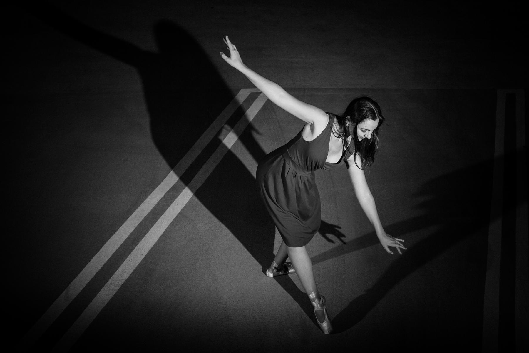 2016_07_28_anne_talkington_durham_dances_ballet_corcoran-97-2.jpg