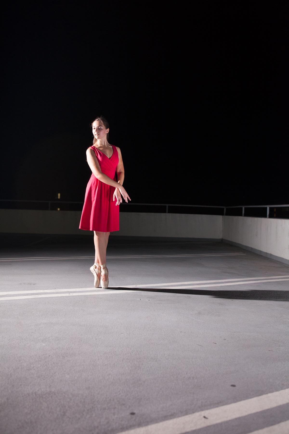 2016_07_28_anne_talkington_durham_dances_ballet_corcoran-245.jpg