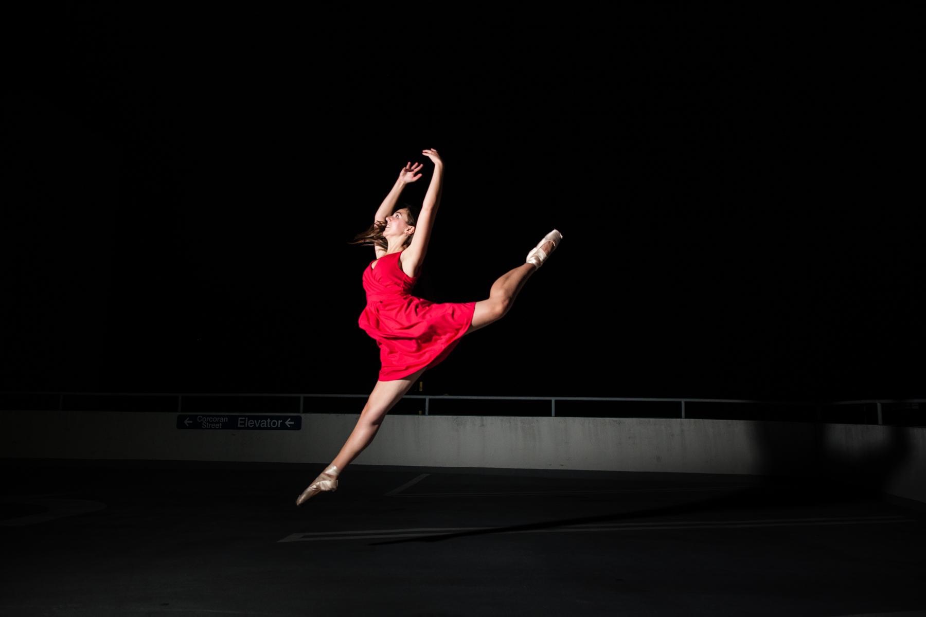 2016_07_28_anne_talkington_durham_dances_ballet_corcoran-180.jpg