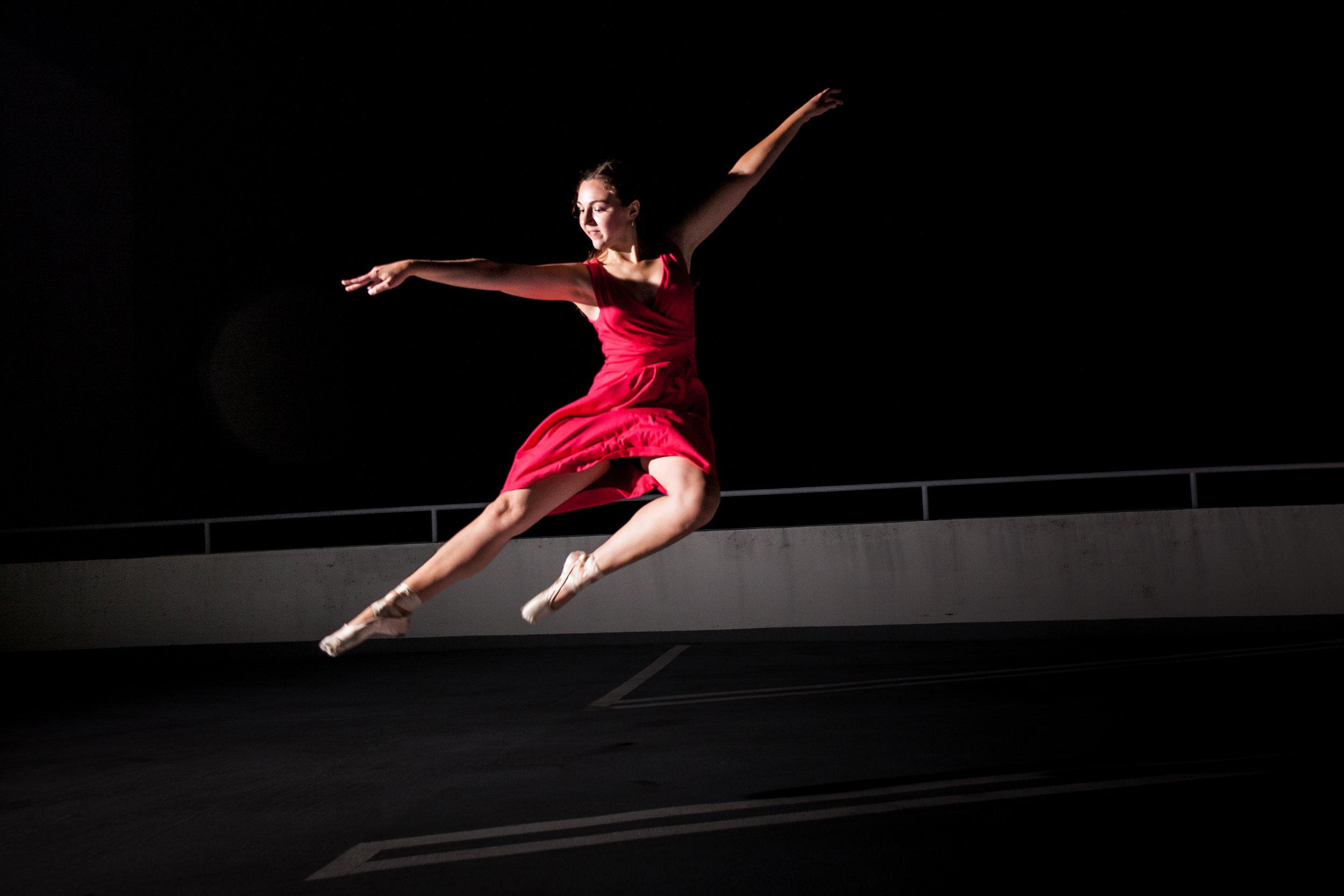 2016_07_28_anne_talkington_durham_dances_ballet_corcoran-281.jpg