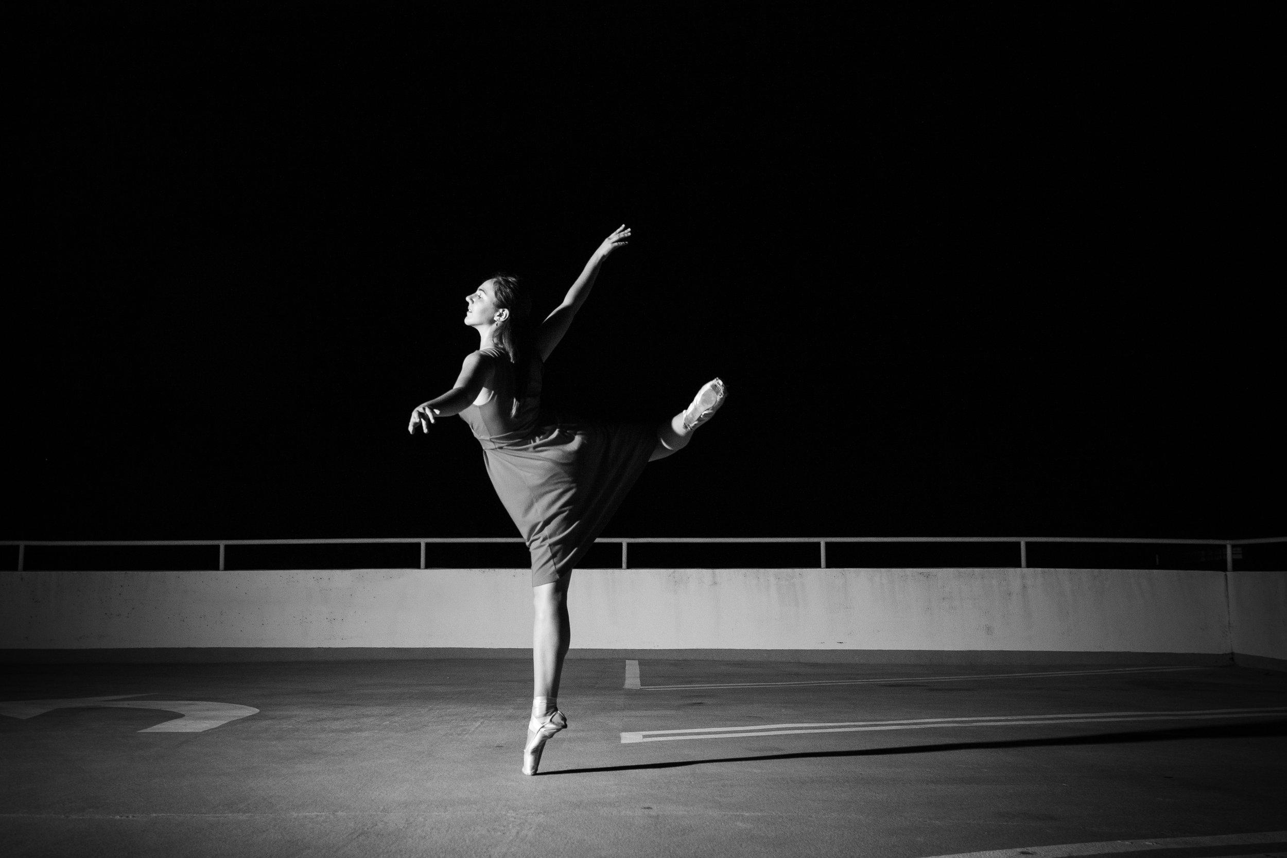 2016_07_28_anne_talkington_durham_dances_ballet_corcoran-320.jpg