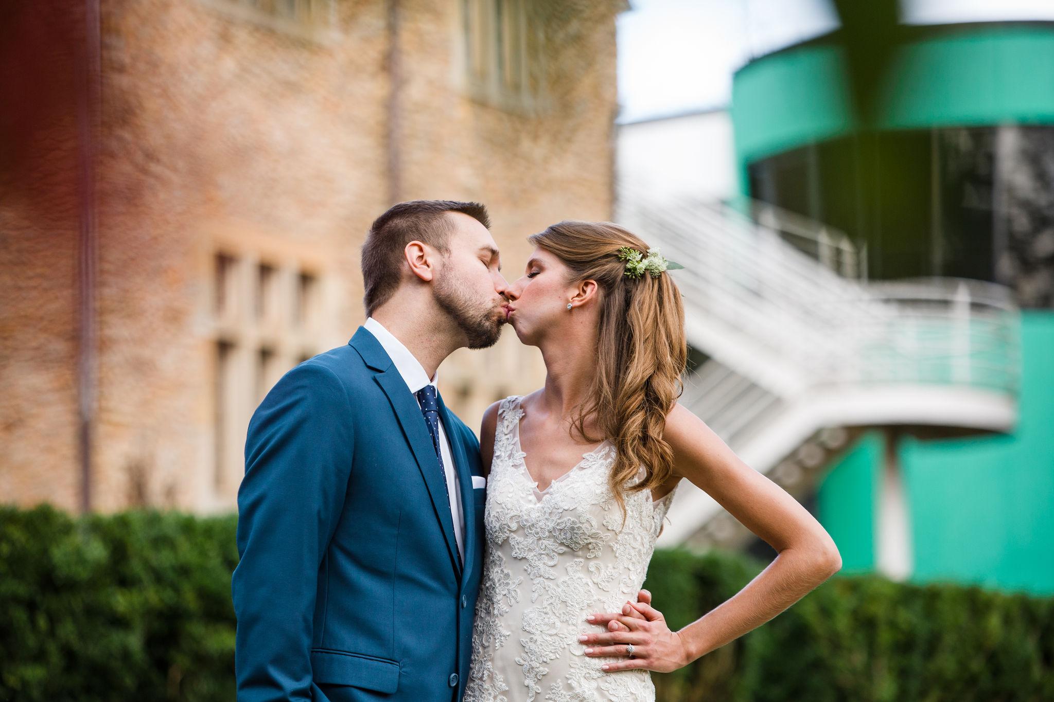 ellen-jim-secca-wedding.jpg
