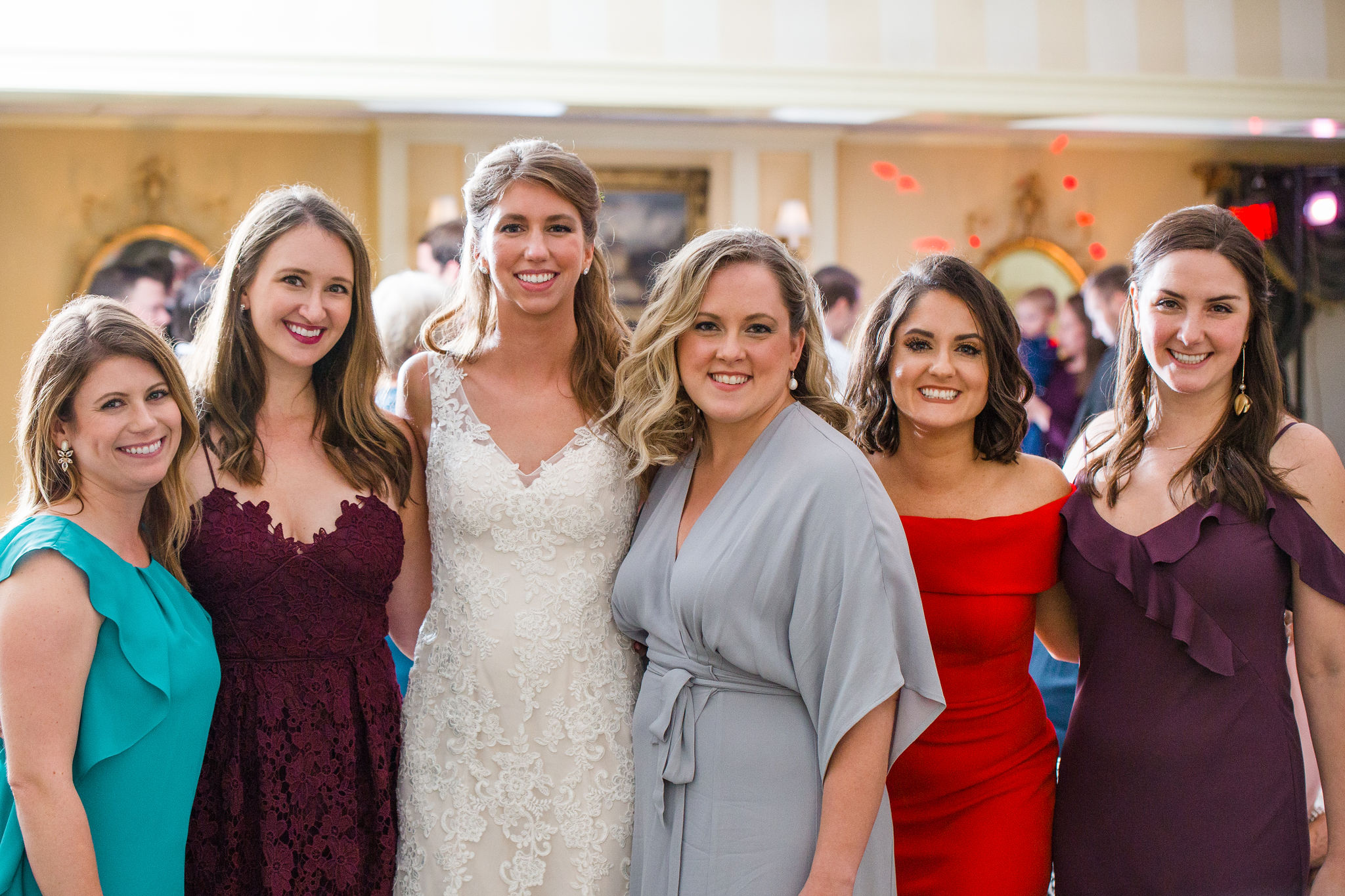 2018_10_20_ellen_jim_wedding-4127.jpg
