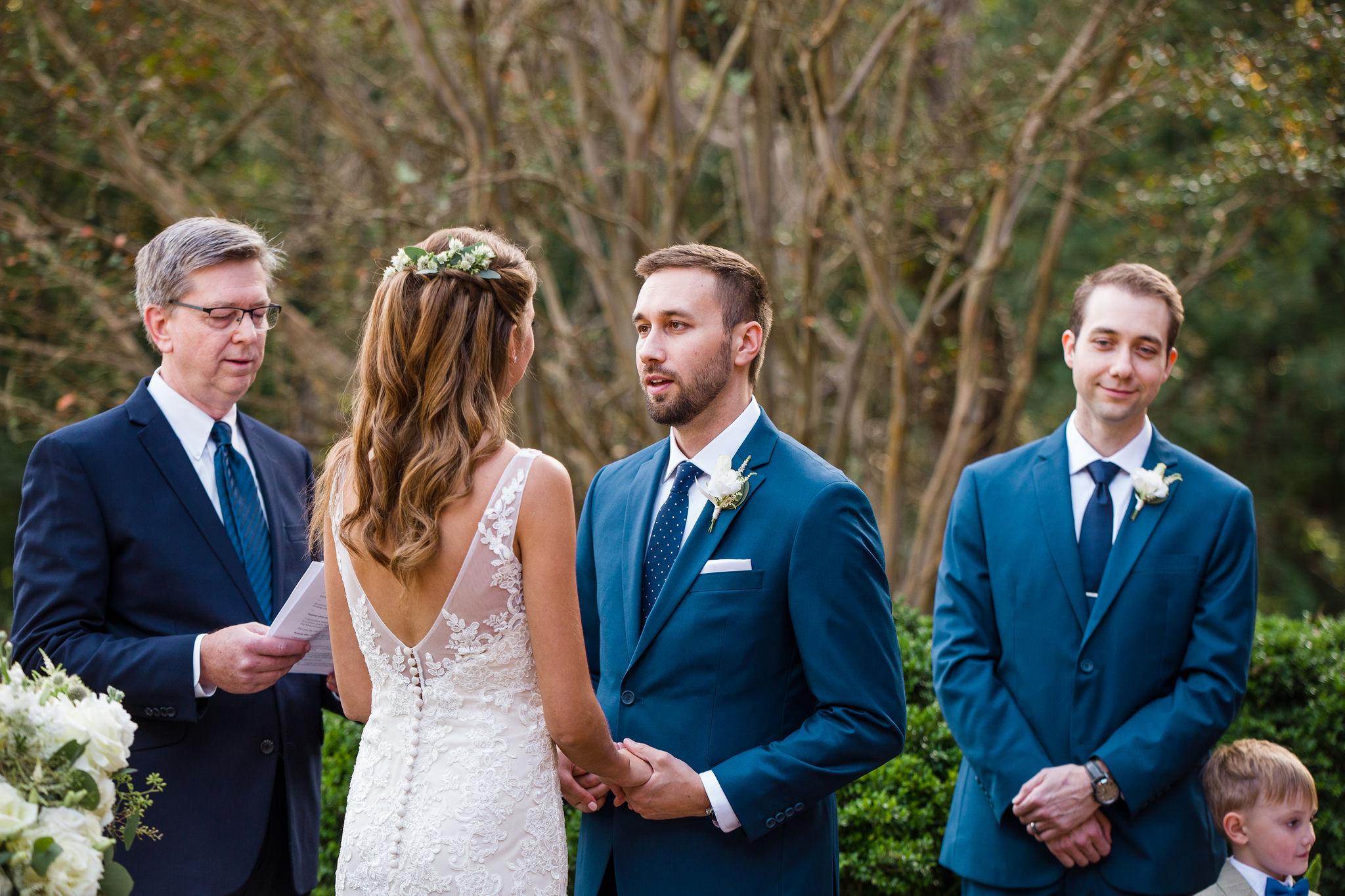 2018_10_20_ellen_jim_wedding-3252.jpg