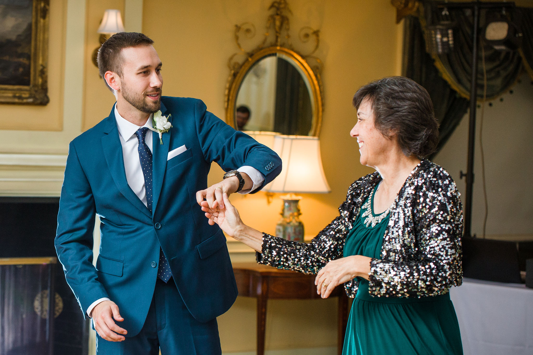 2018_10_20_ellen_jim_wedding-4043.jpg