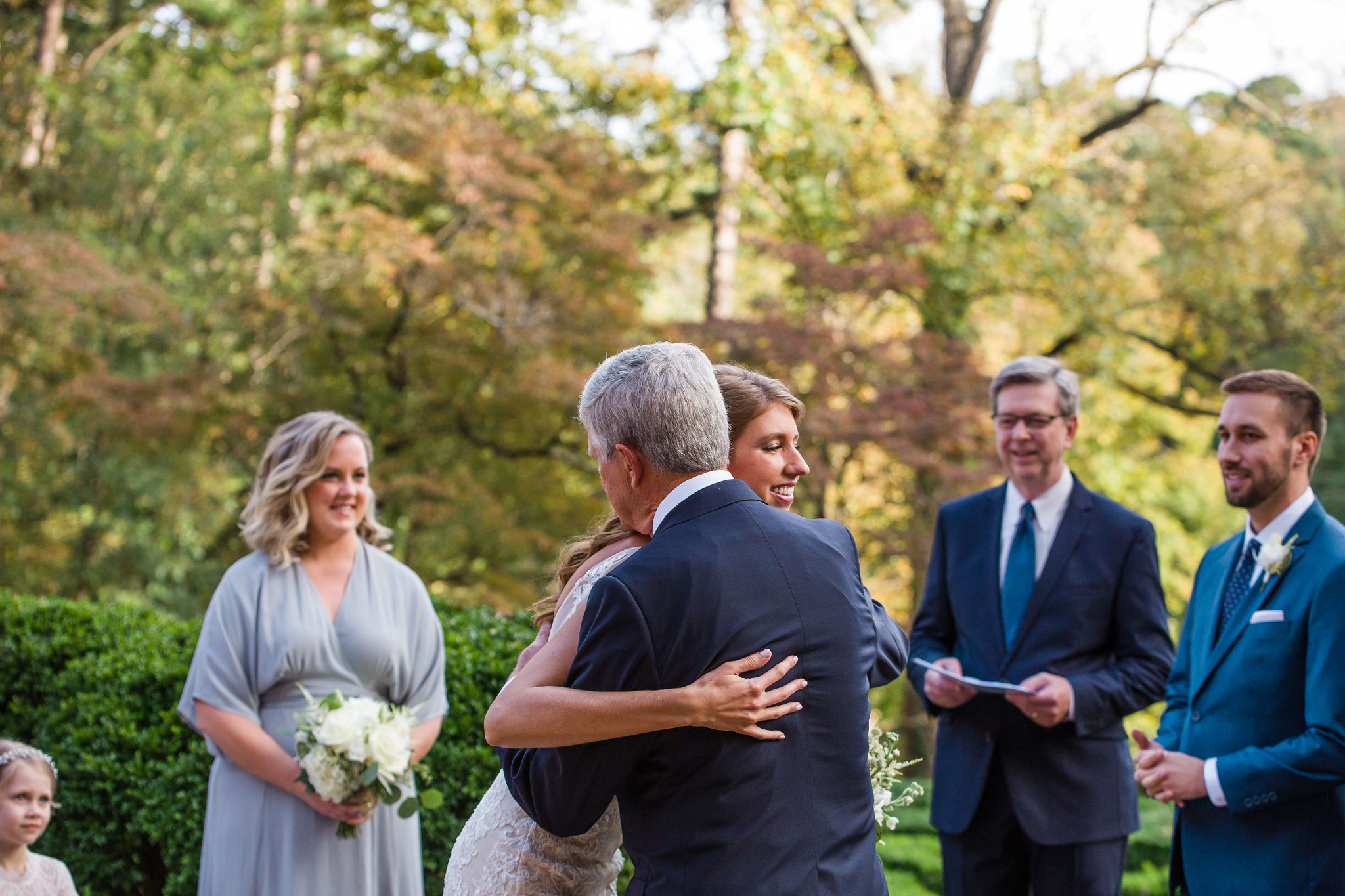 2018_10_20_ellen_jim_wedding-3218.jpg