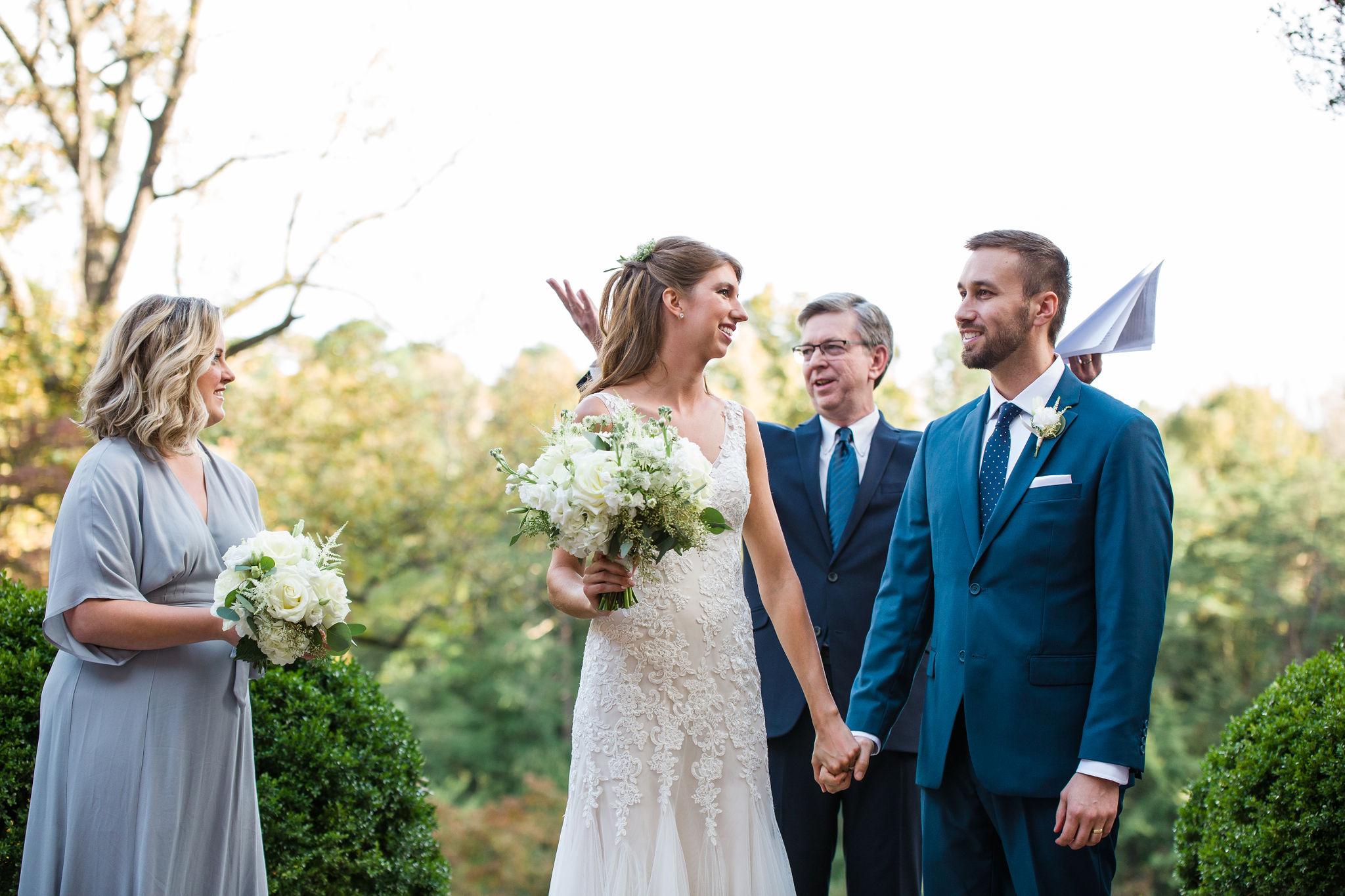 2018_10_20_ellen_jim_wedding-3370.jpg