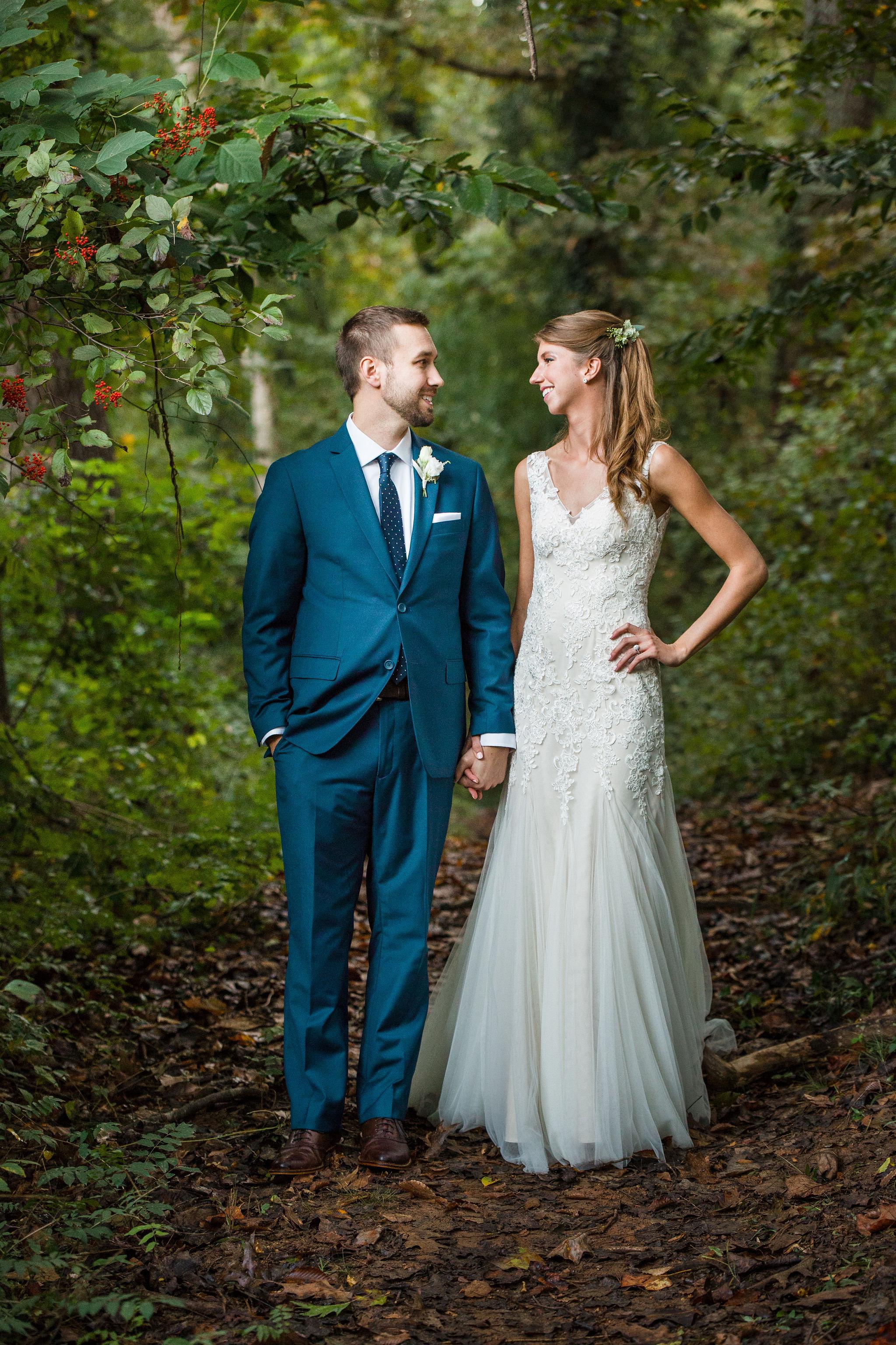 2018_10_20_ellen_jim_wedding-3647.jpg