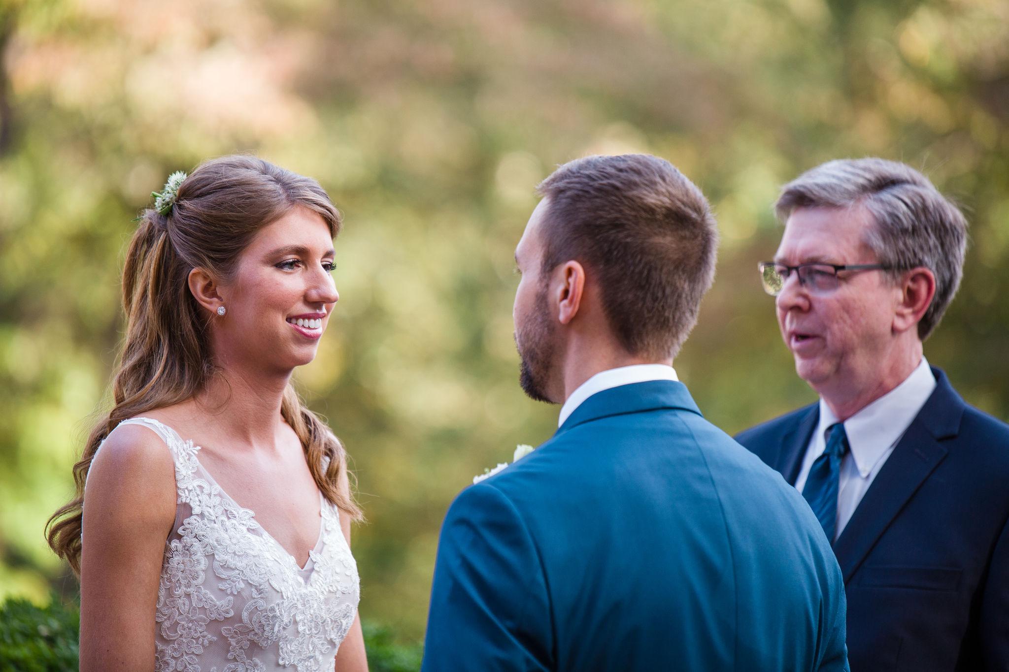 2018_10_20_ellen_jim_wedding-3246.jpg