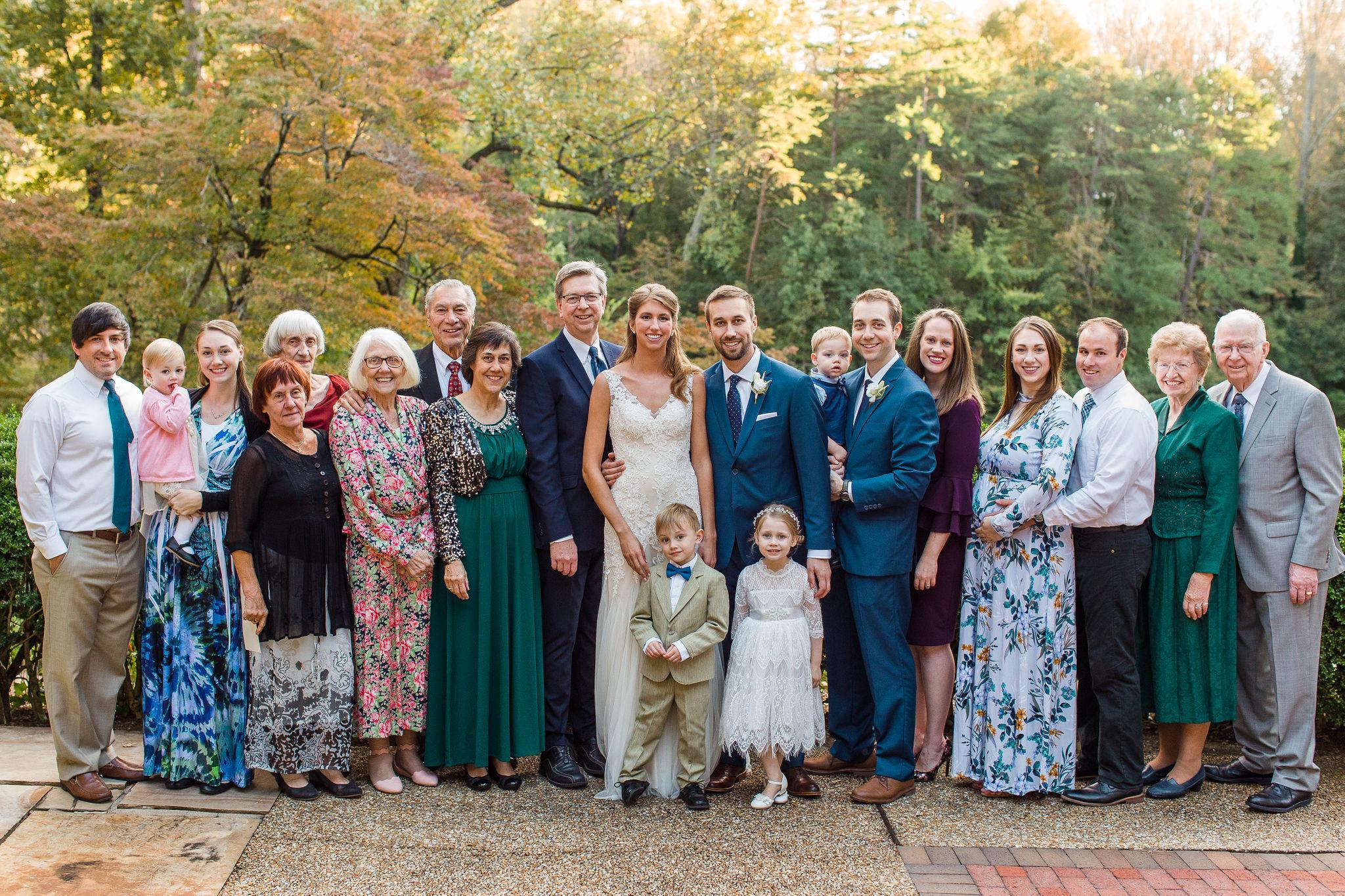 2018_10_20_ellen_jim_wedding-7543.jpg