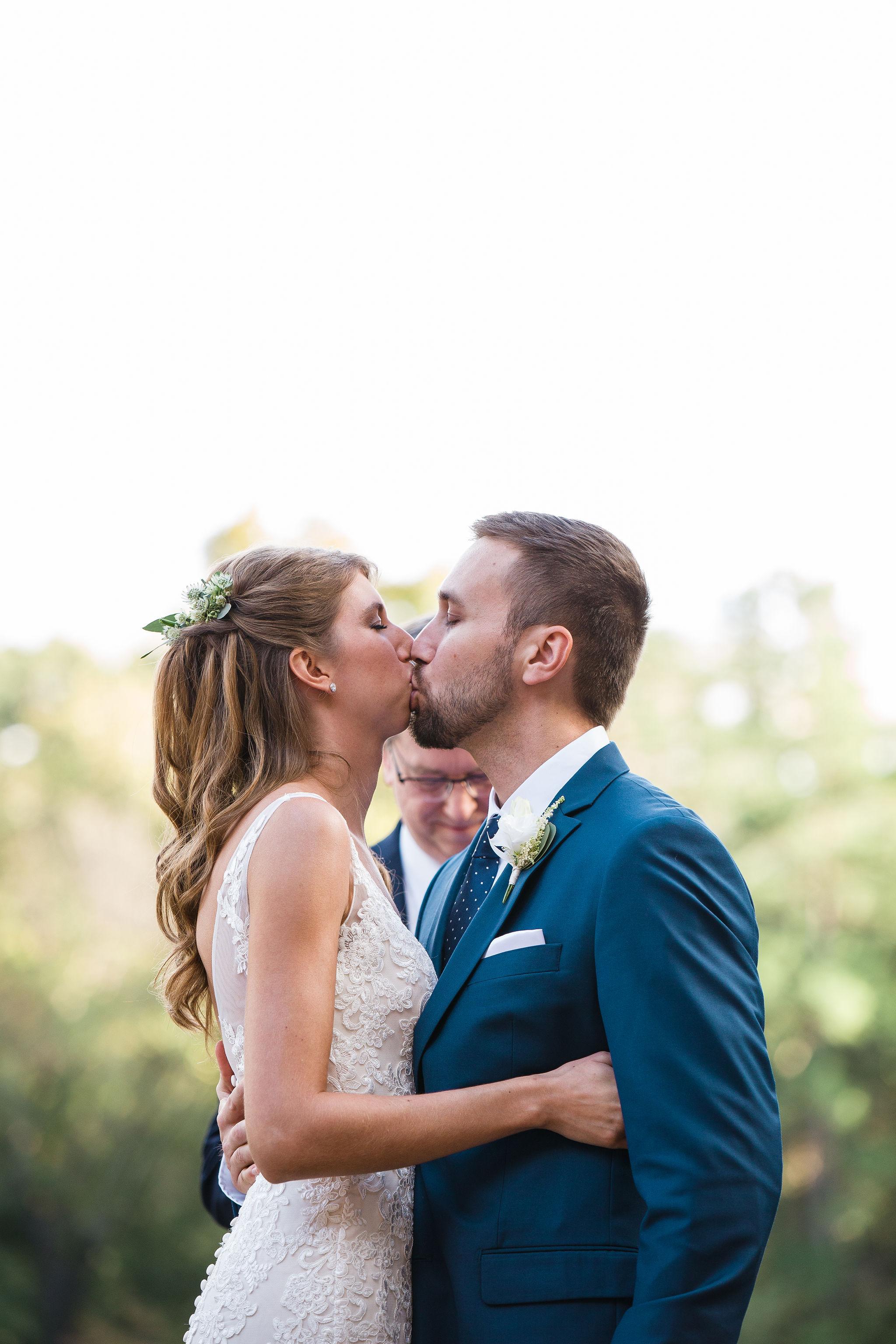 2018_10_20_ellen_jim_wedding-3357.jpg