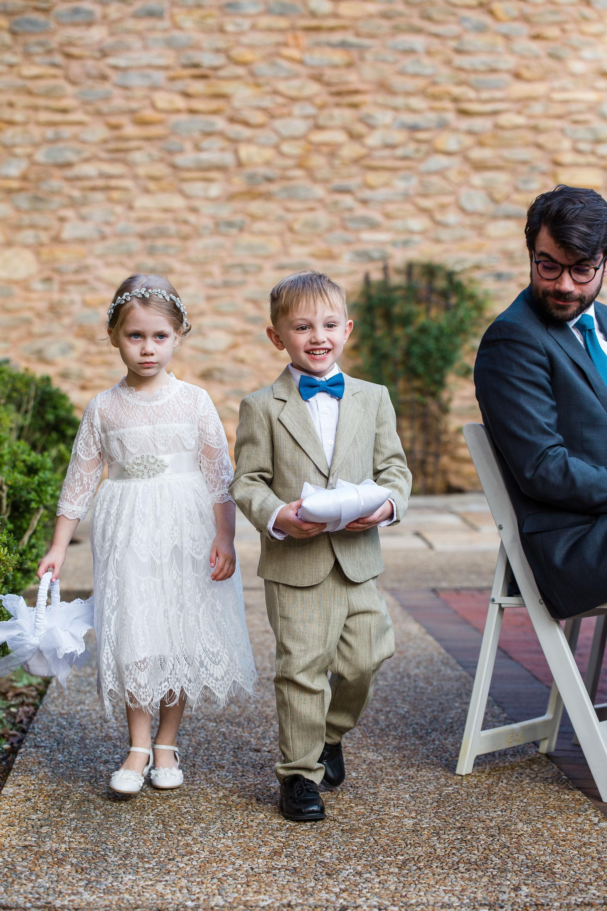 2018_10_20_ellen_jim_wedding-3191.jpg