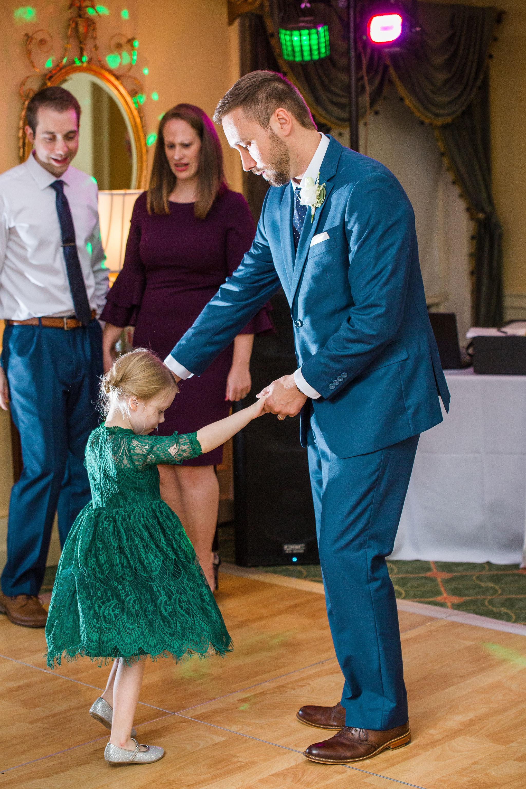 2018_10_20_ellen_jim_wedding-4106.jpg