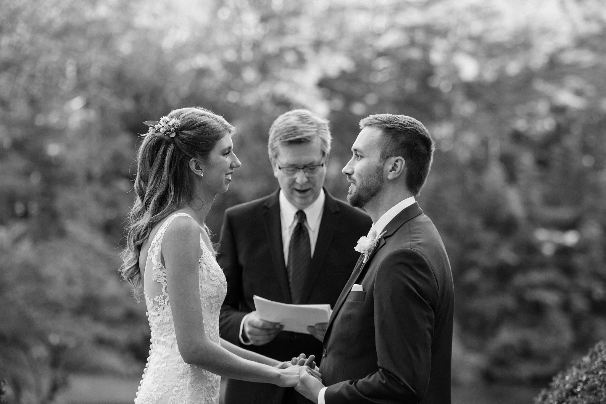 2018_10_20_ellen_jim_wedding-3304.jpg