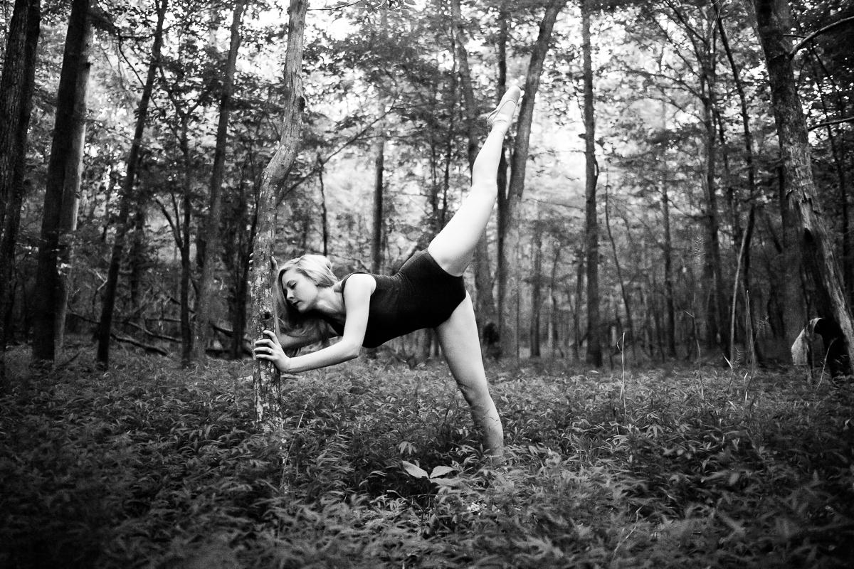 2016_07_31_adrienne_eno_river_durham_dances-289-2016_website.jpg