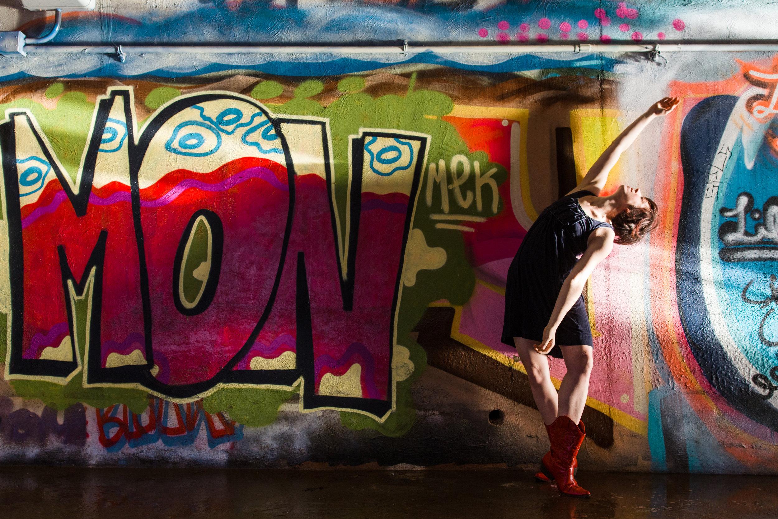 bipeds-dance-zoe-litaker-photography.jpg