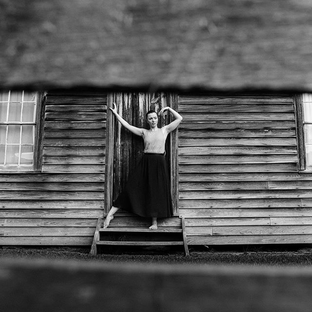 Incredible expressions and improvisational dance moves by @mgnross on our Durham Dances photoshoot at Bennett Place! Stay tuned for more photos and view the blog post here: https://www.zoelitakerphotography.com/blog-zoe-litaker-photography/2019/9/2/durham-dances-megan-ross